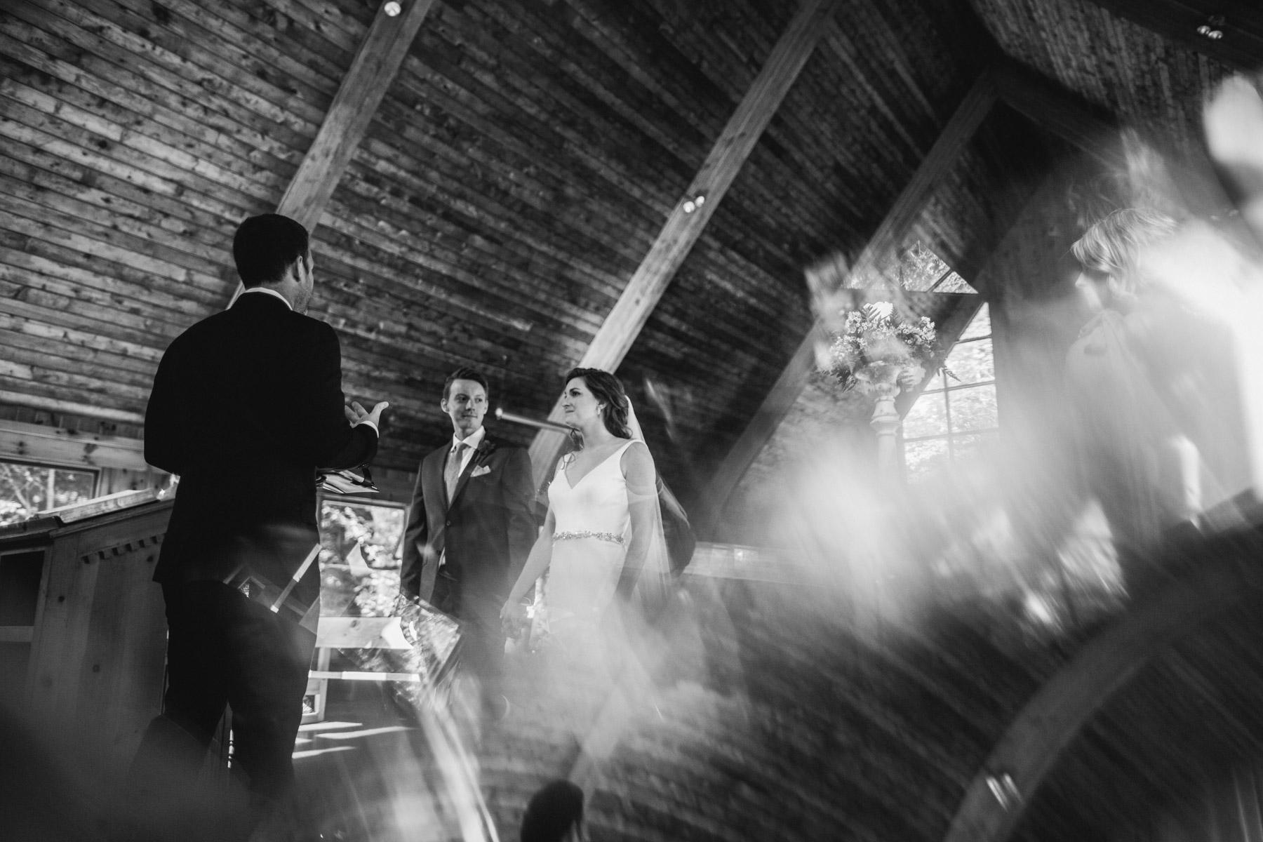 Wedding-Photography-Campground-8.jpg