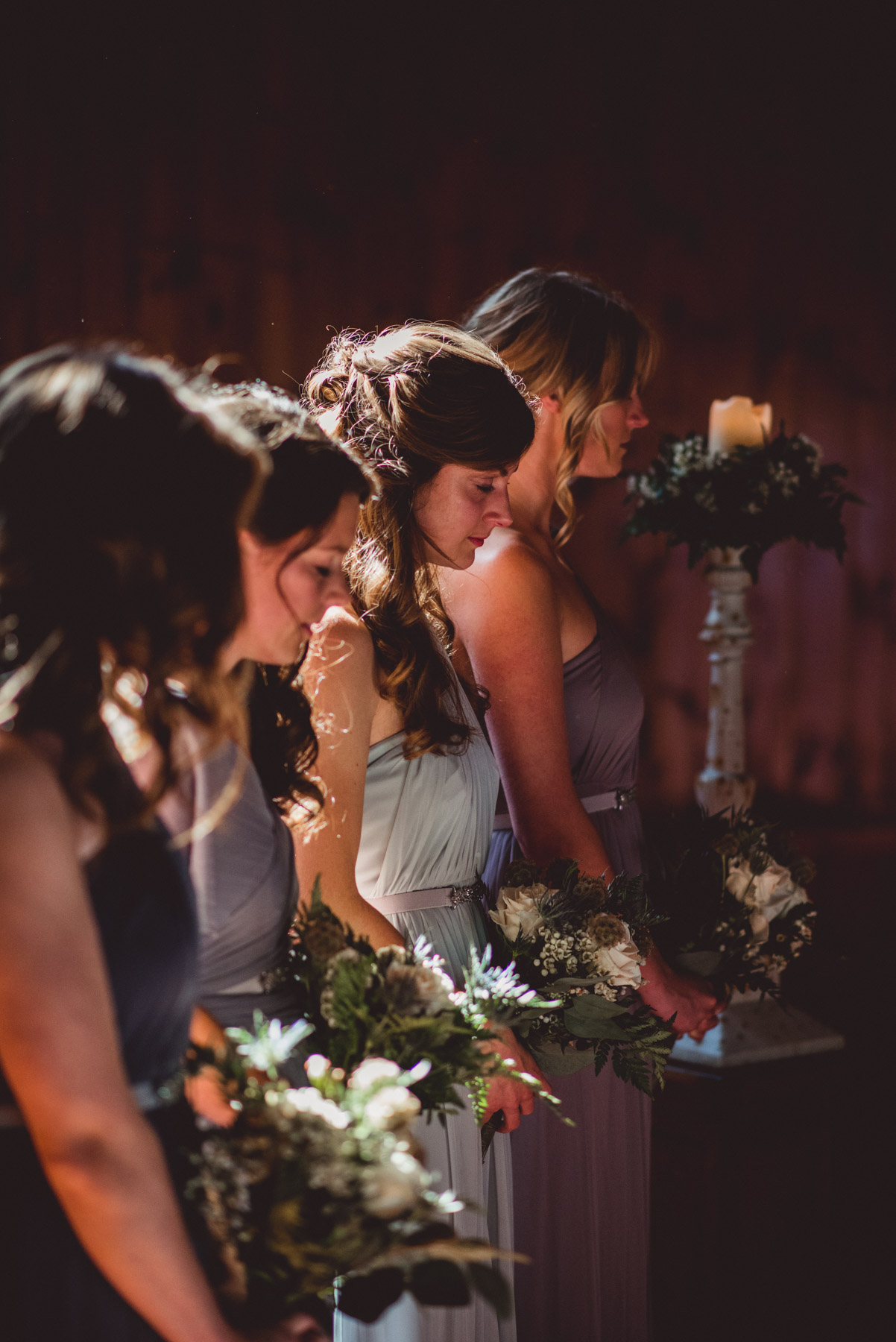 Wedding-Photography-Campground-7.jpg