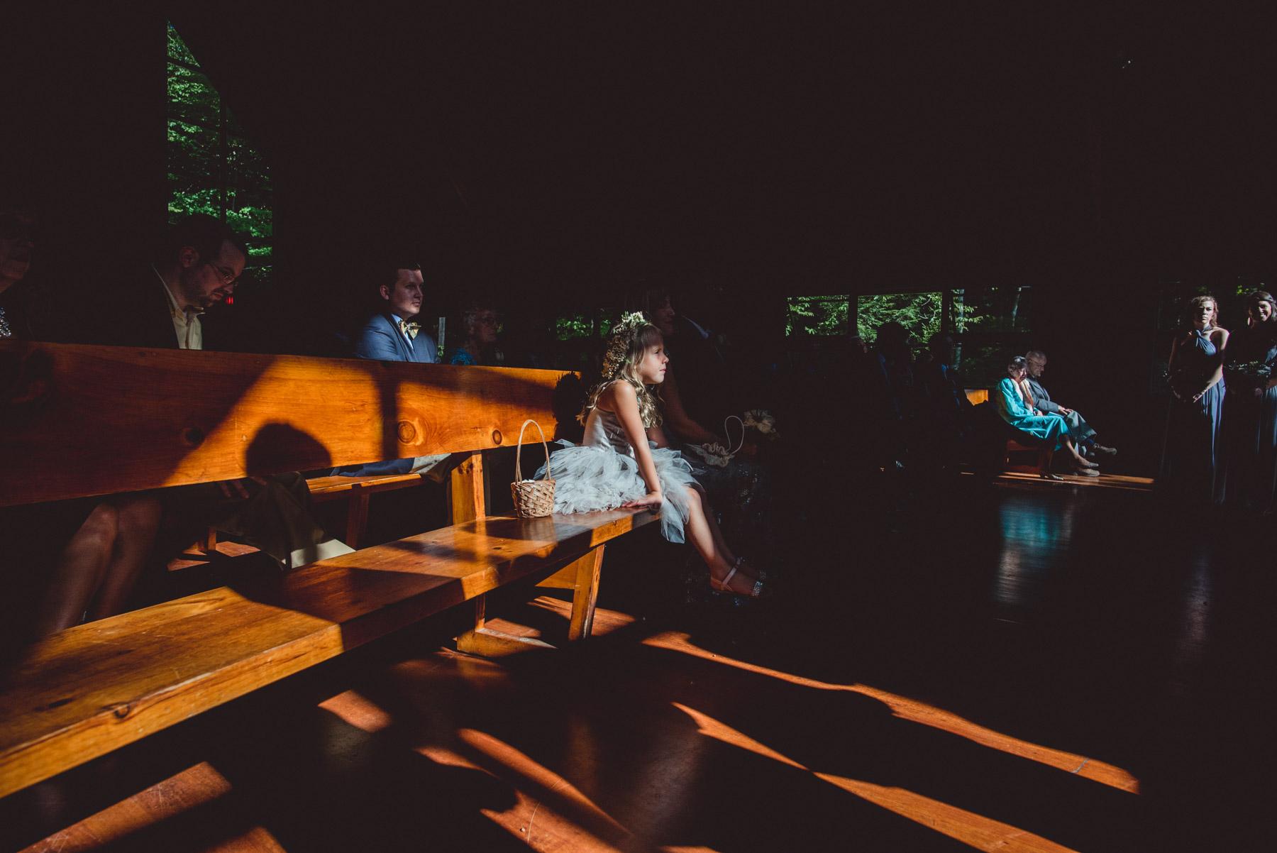 Wedding-Photography-Campground-10.jpg