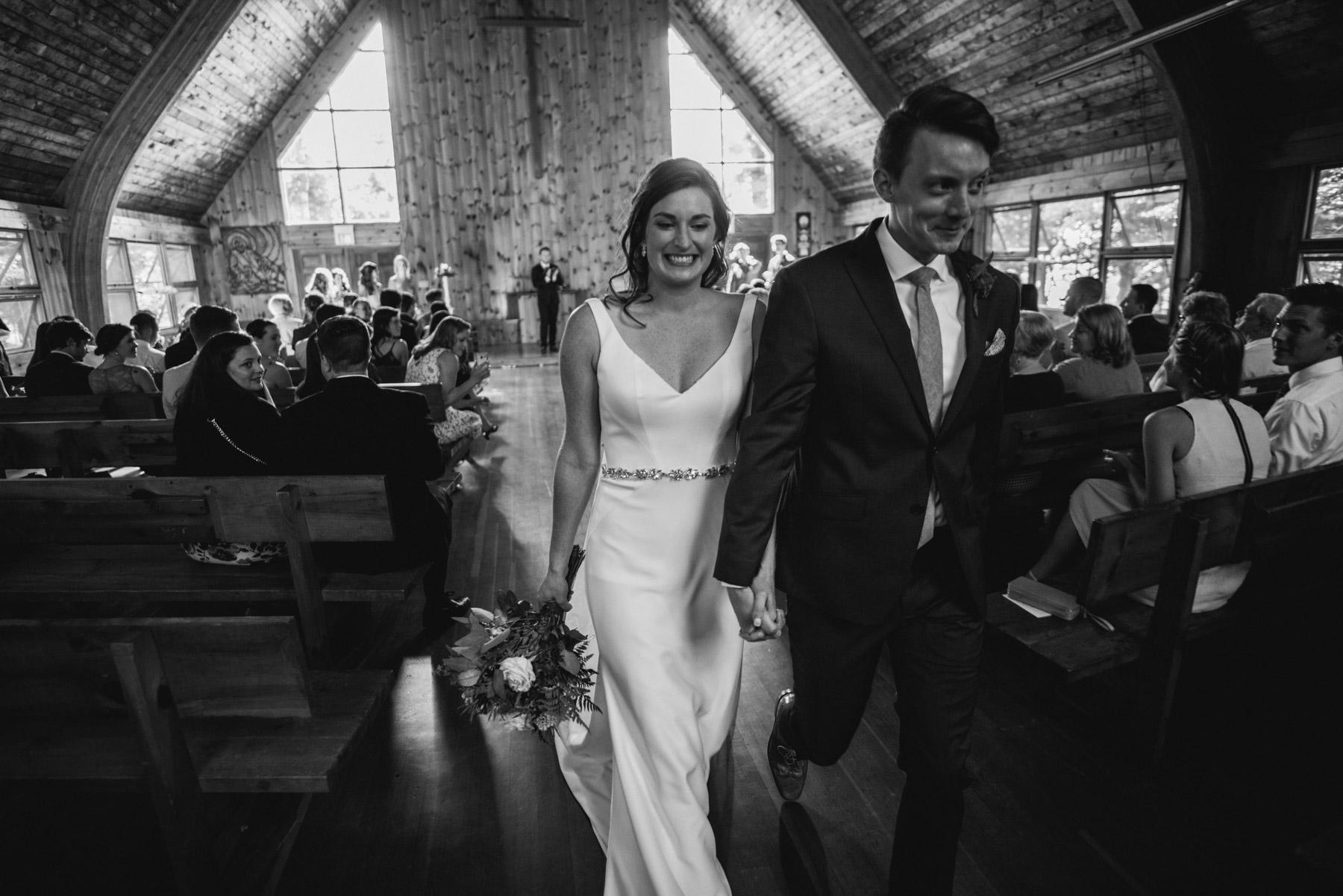 Wedding-Photography-Campground-11.jpg