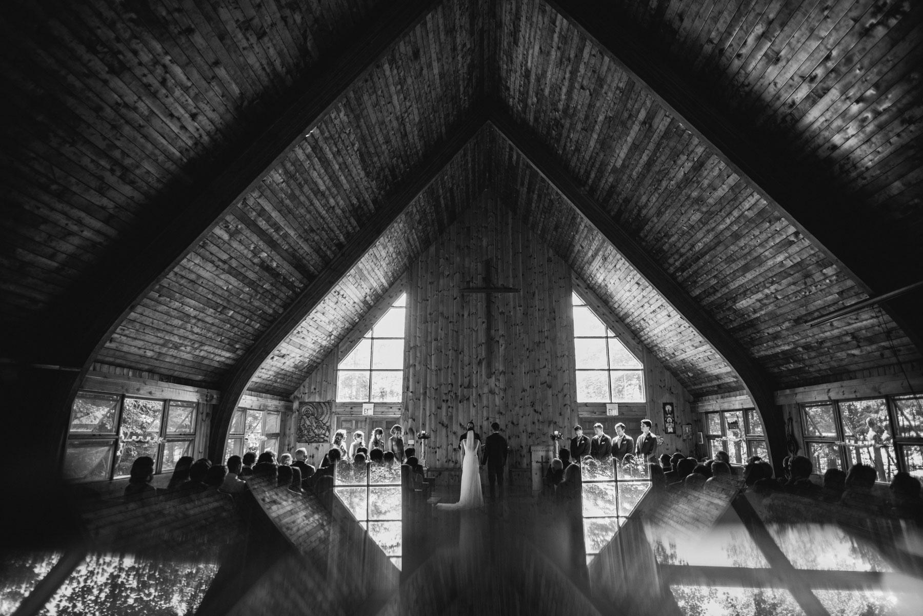 Wedding-Photography-Campground-9.jpg