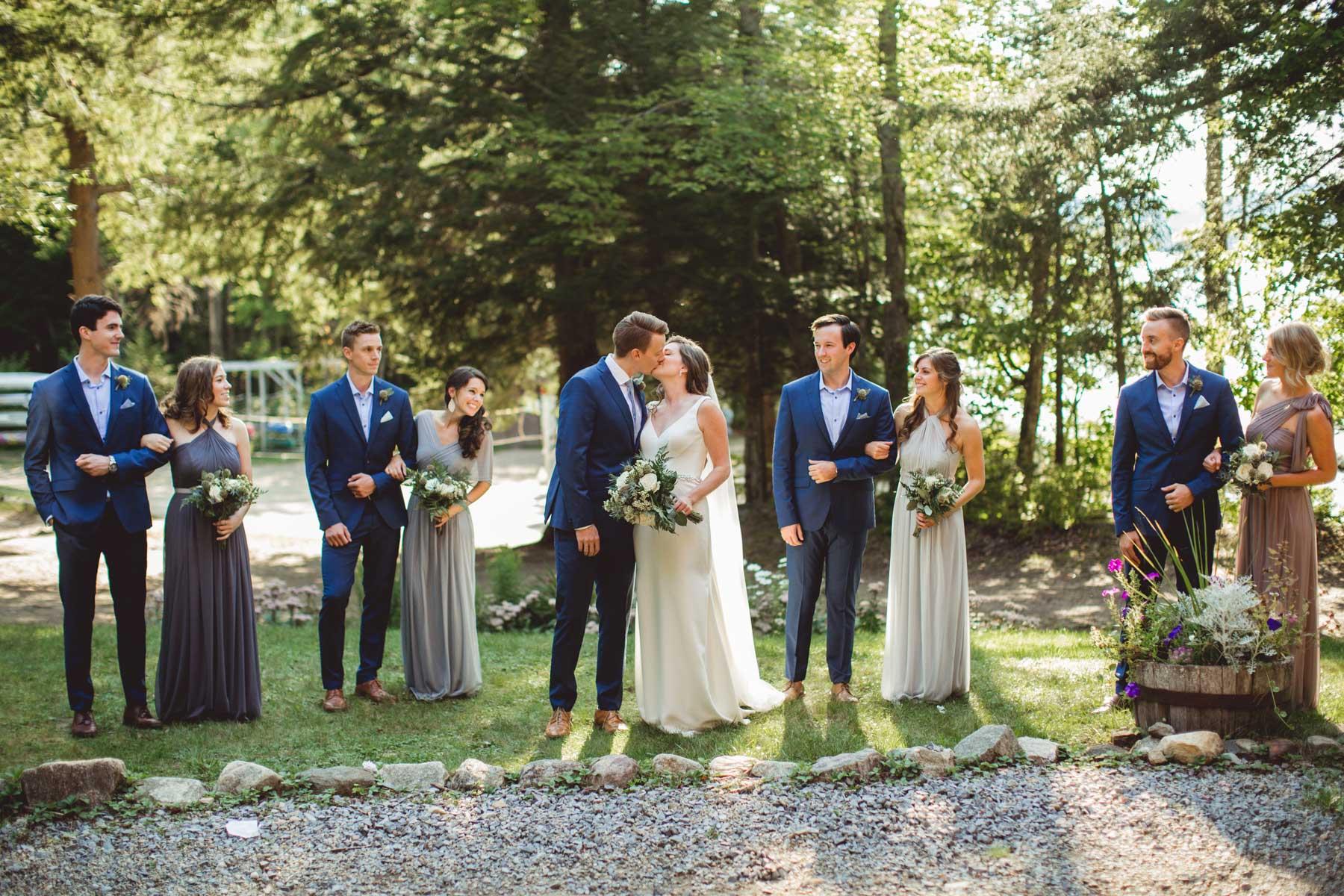 Wedding-Photography-Campground-12.jpg