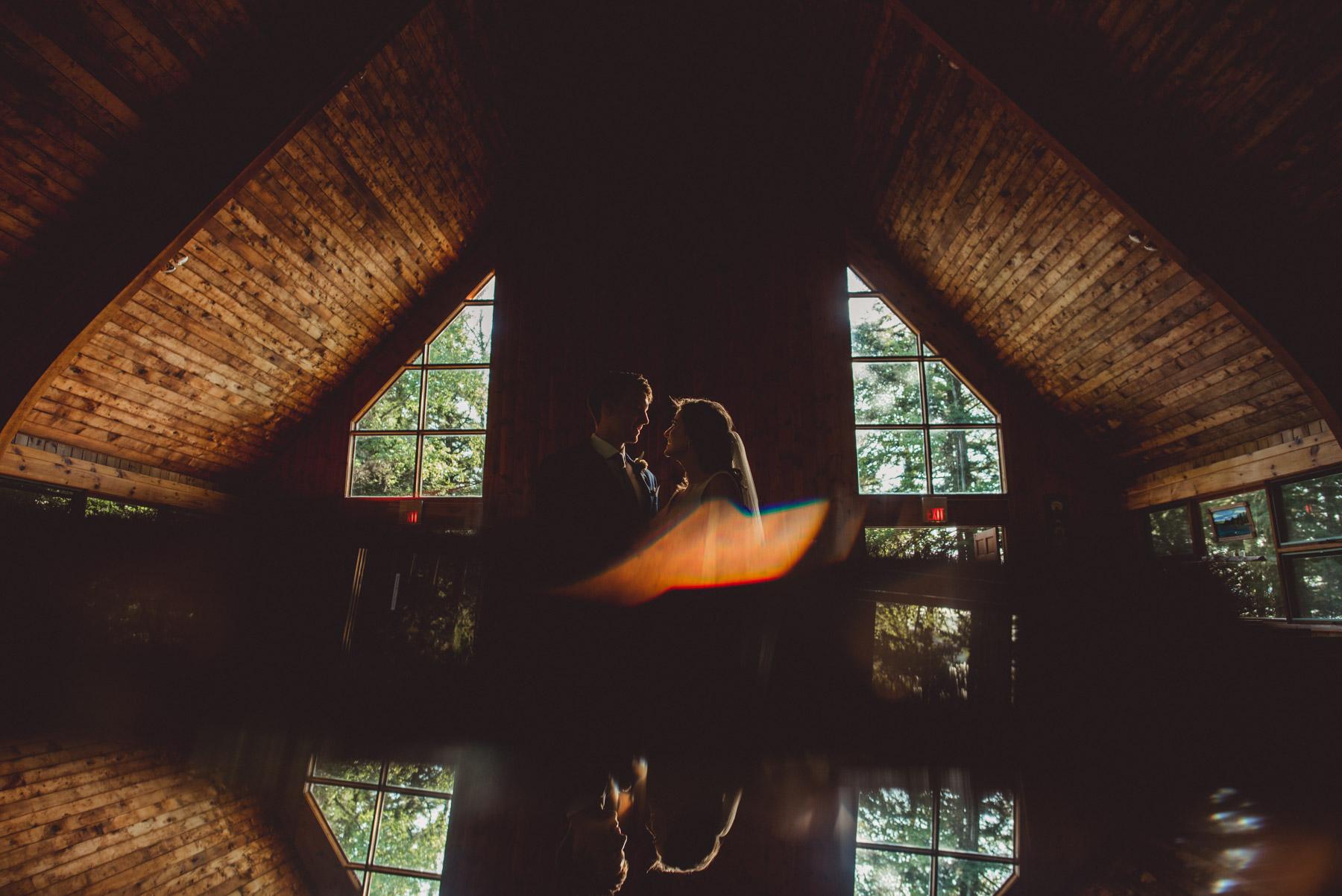 Wedding-Photography-Campground-13.jpg