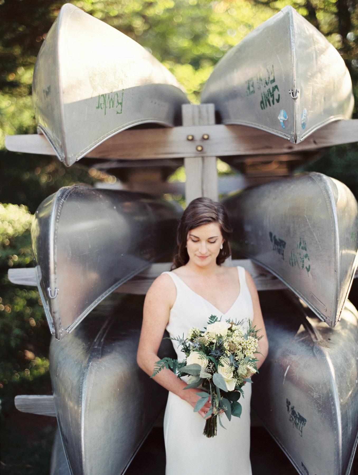 Wedding-Photography-Campground-16.jpg