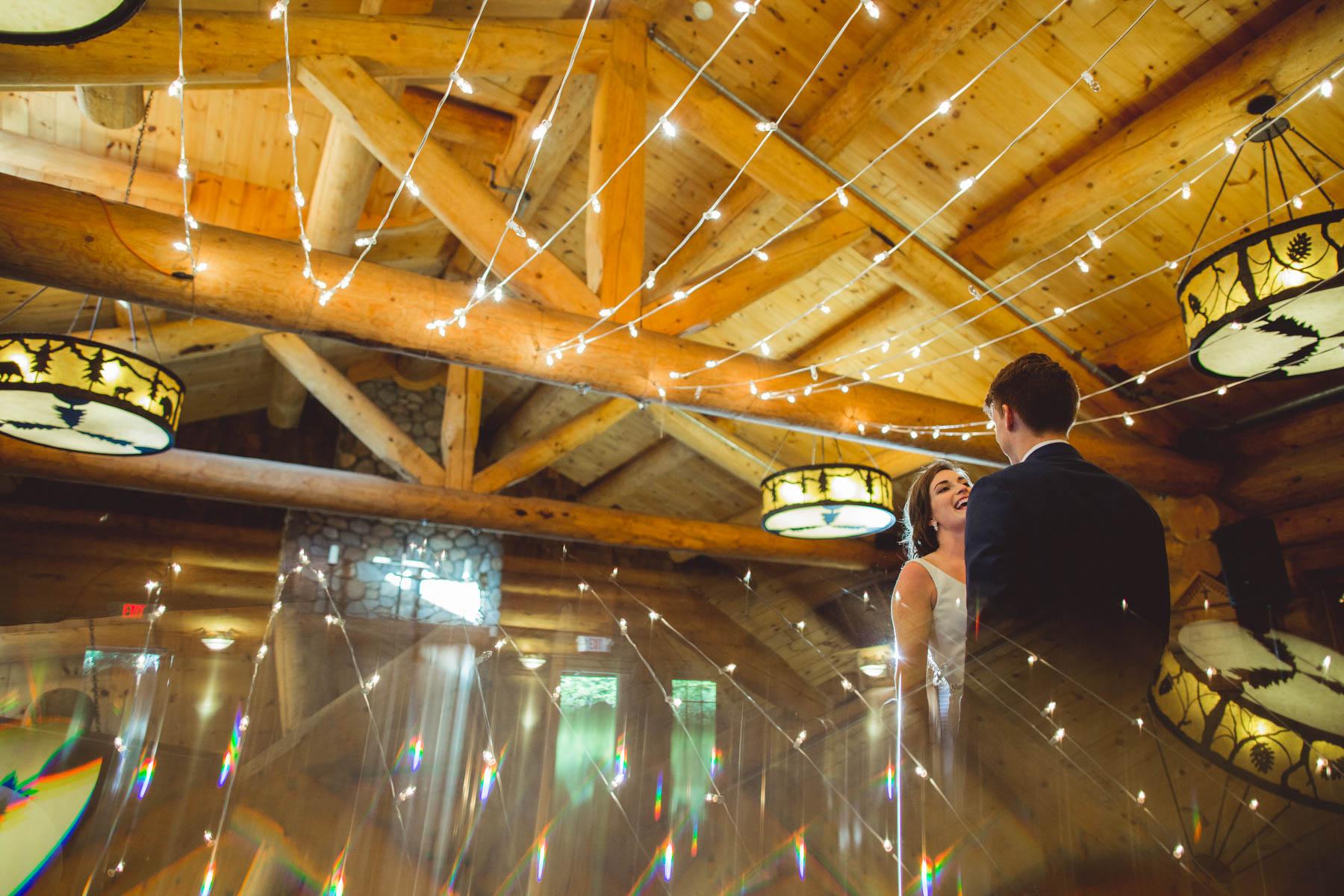 Wedding-Photography-Campground-19.jpg