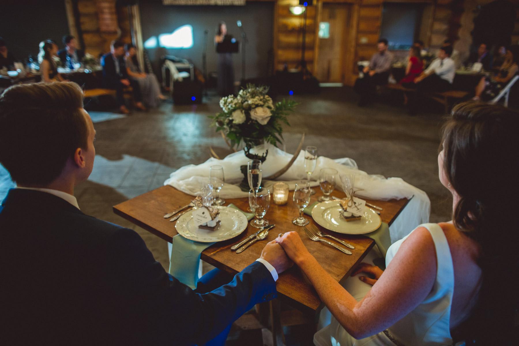 Wedding-Photography-Campground-20.jpg