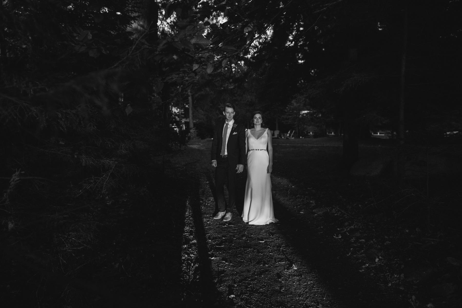 Wedding-Photography-Campground-21.jpg