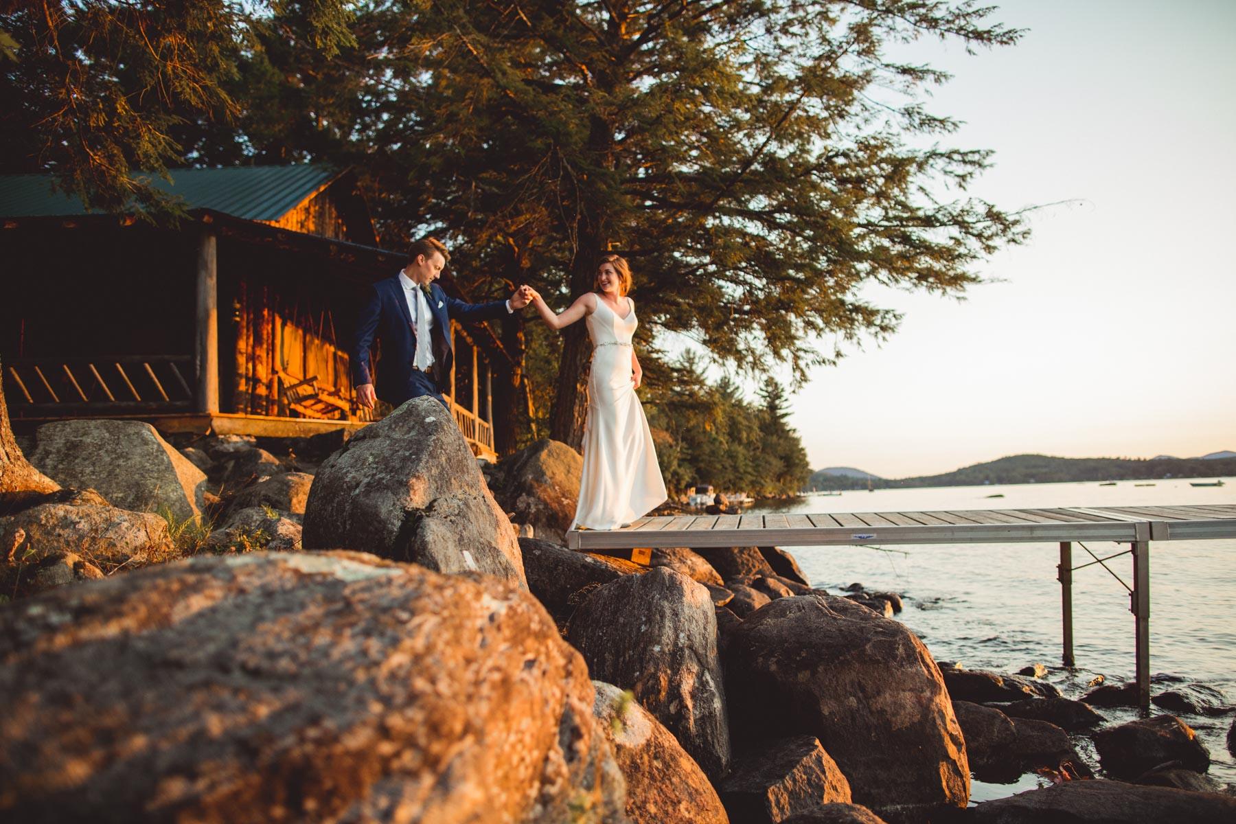 Wedding-Photography-Campground-22.jpg