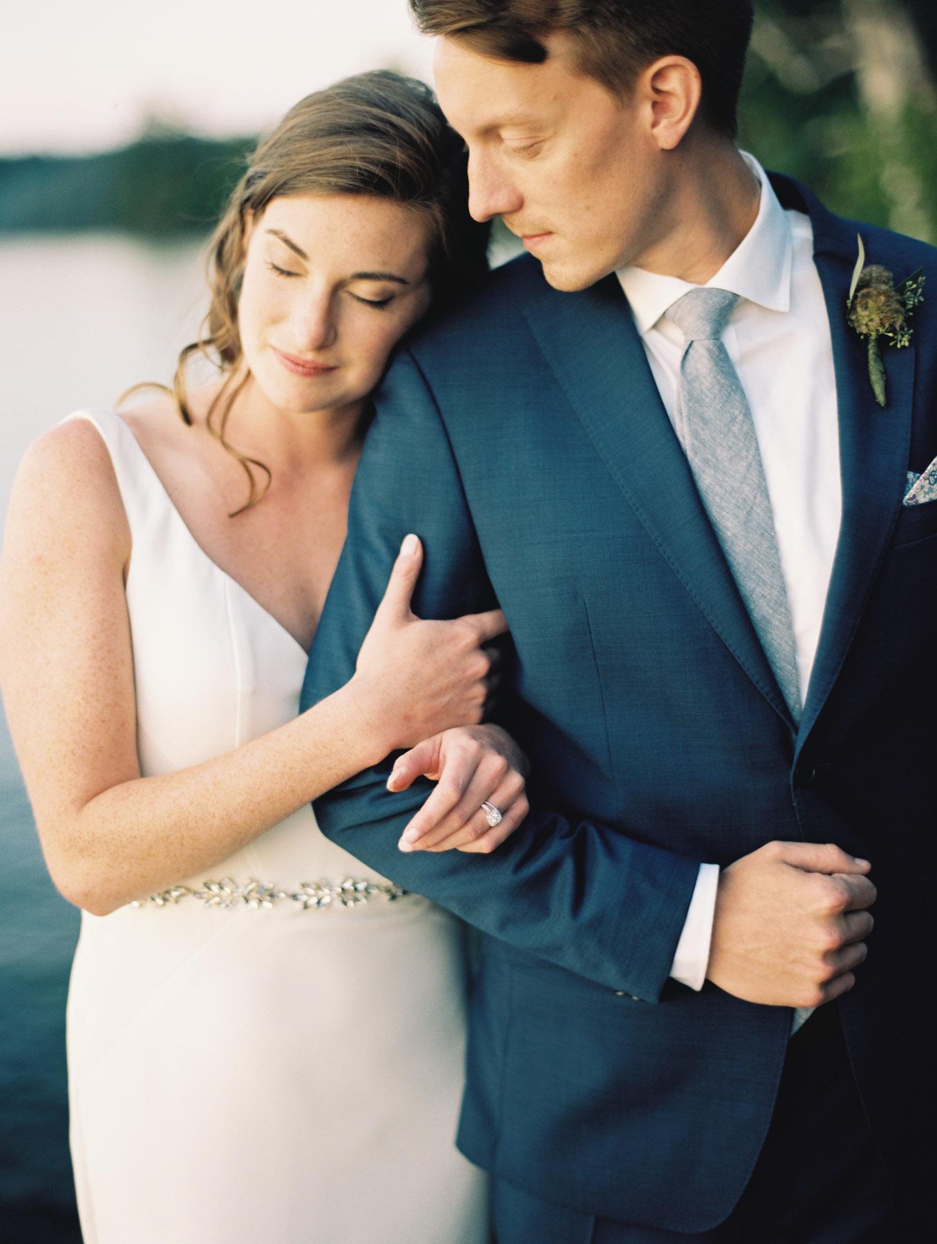 Wedding-Photography-Campground-23.jpg