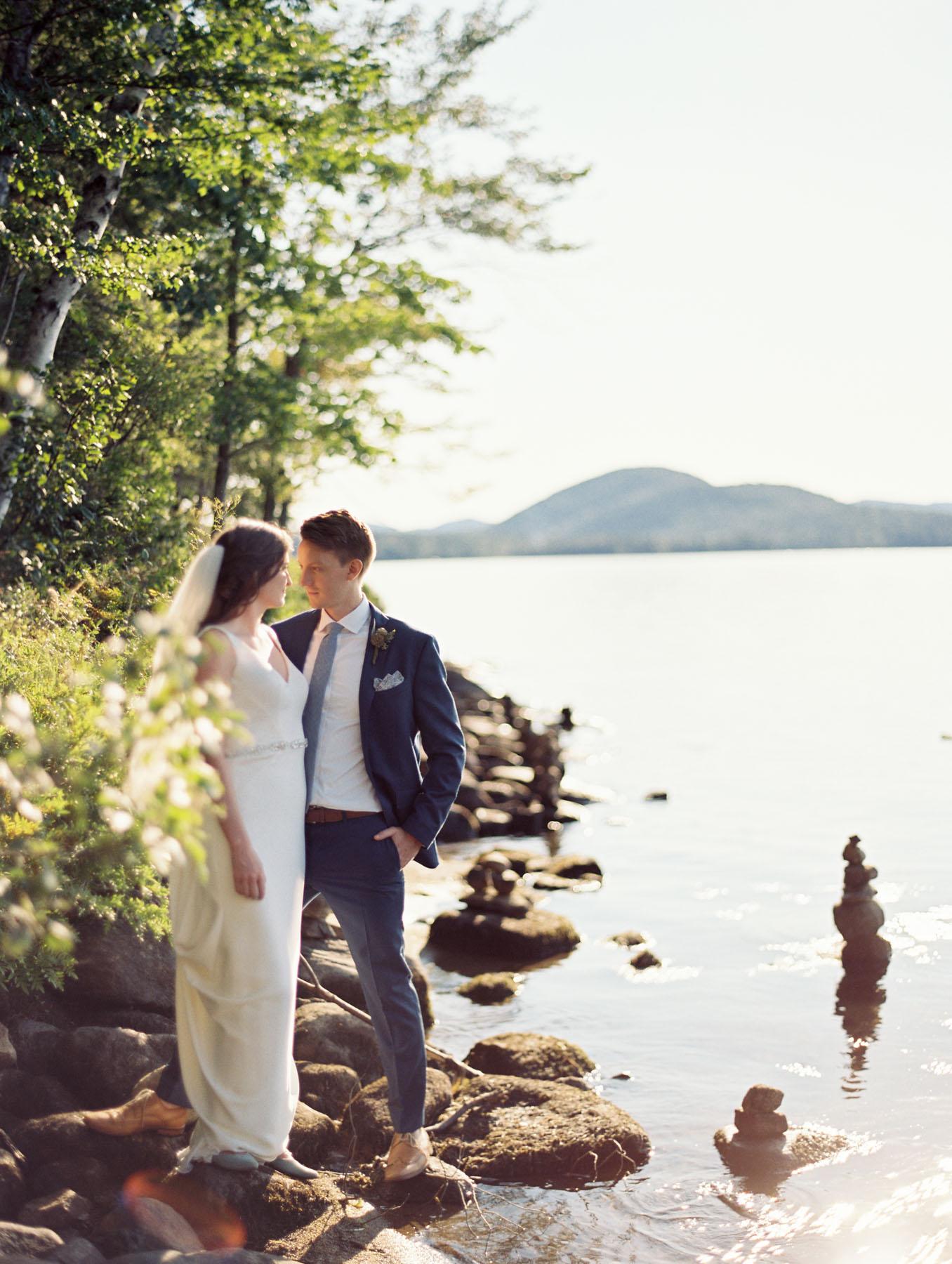 Wedding-Photography-Campground-24.jpg