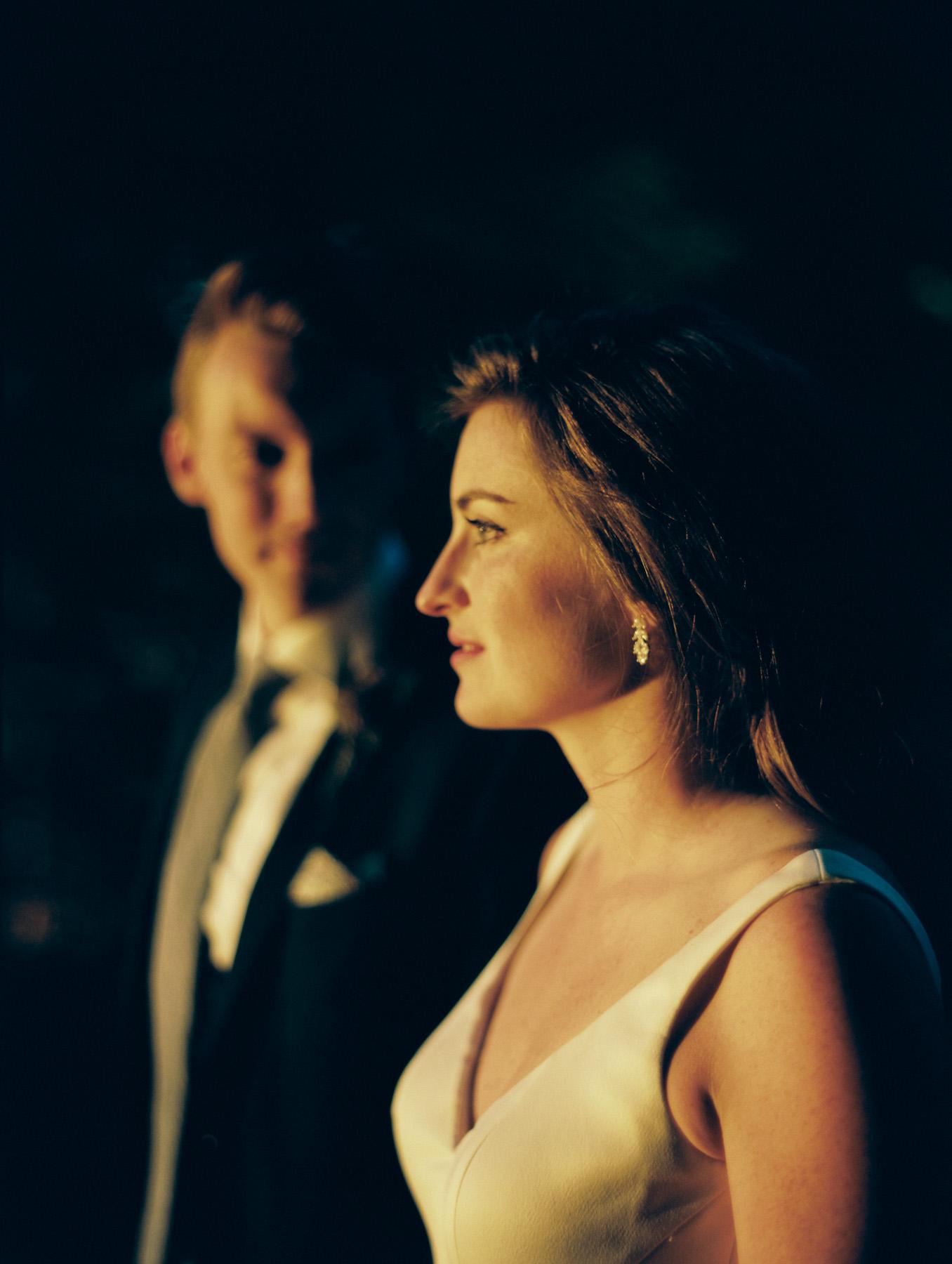 Wedding-Photography-Campground-25.jpg