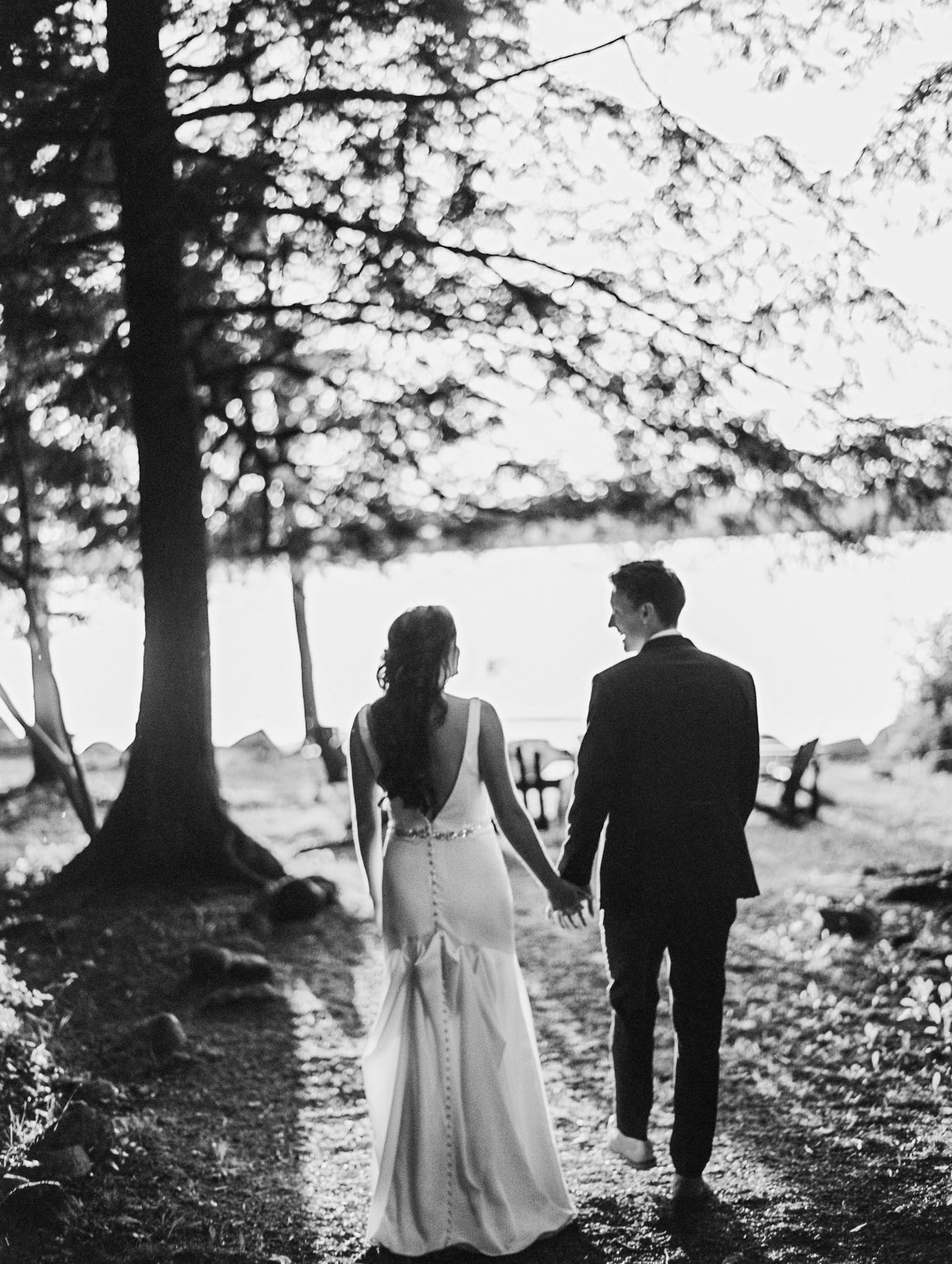 Wedding-Photography-Campground-26.jpg
