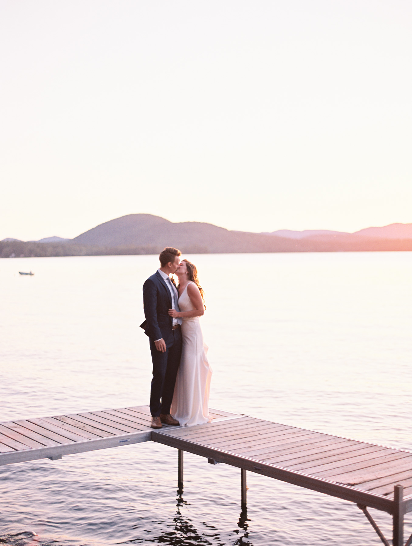 Wedding-Photography-Campground-27.jpg