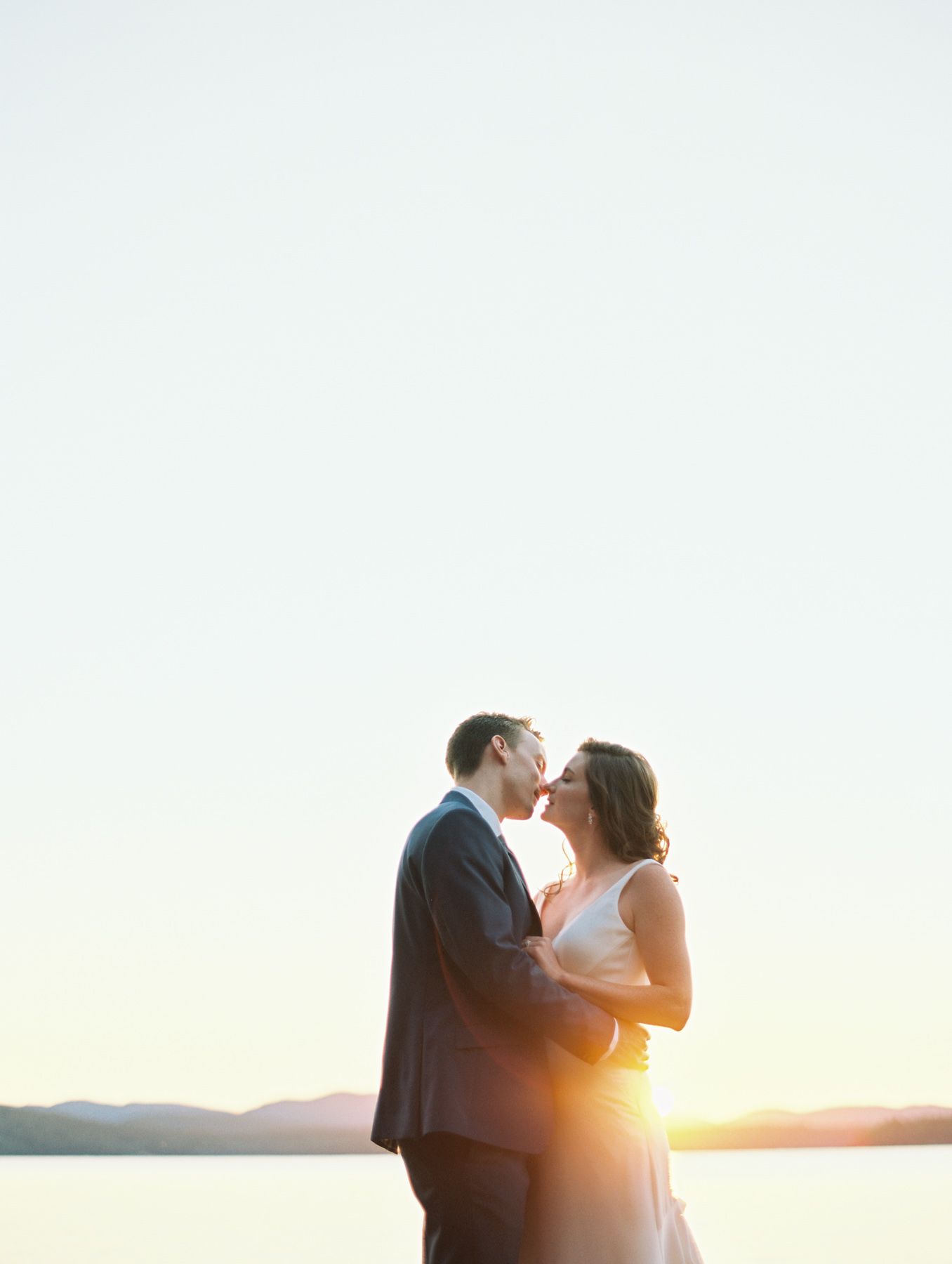 Wedding-Photography-Campground-28.jpg