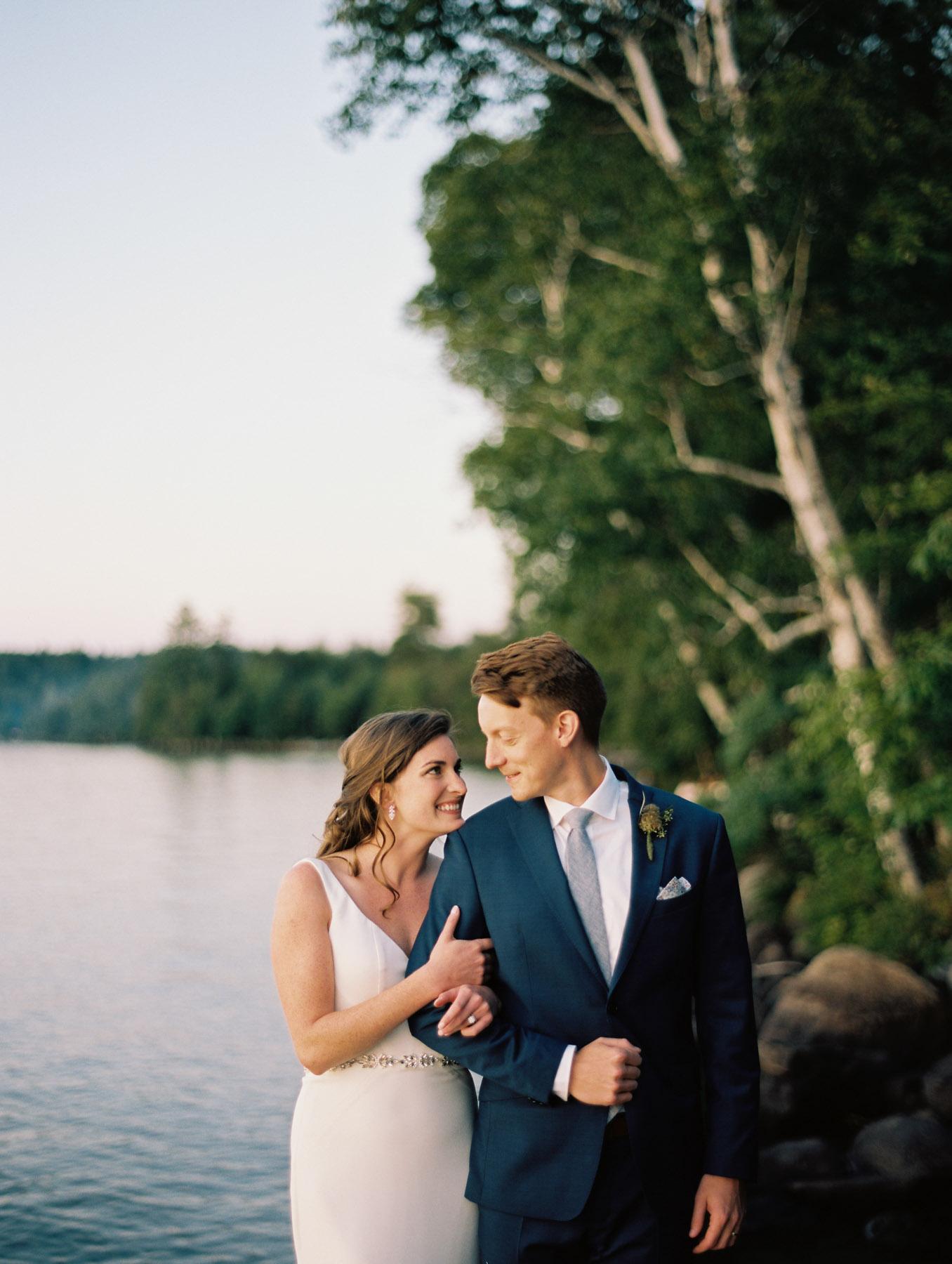 Wedding-Photography-Campground-29.jpg