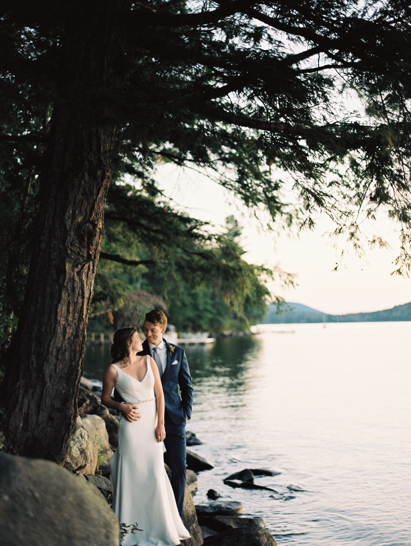 Wedding-Photography-Campground-30.jpg
