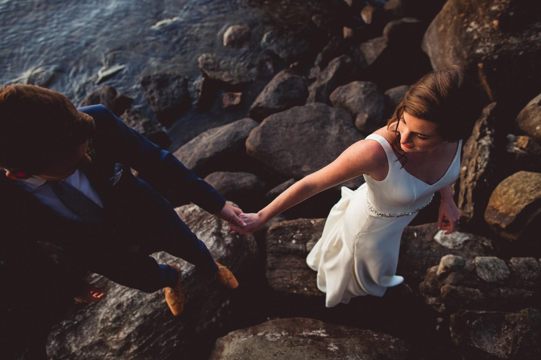 Wedding-Photography-Campground-31.jpg