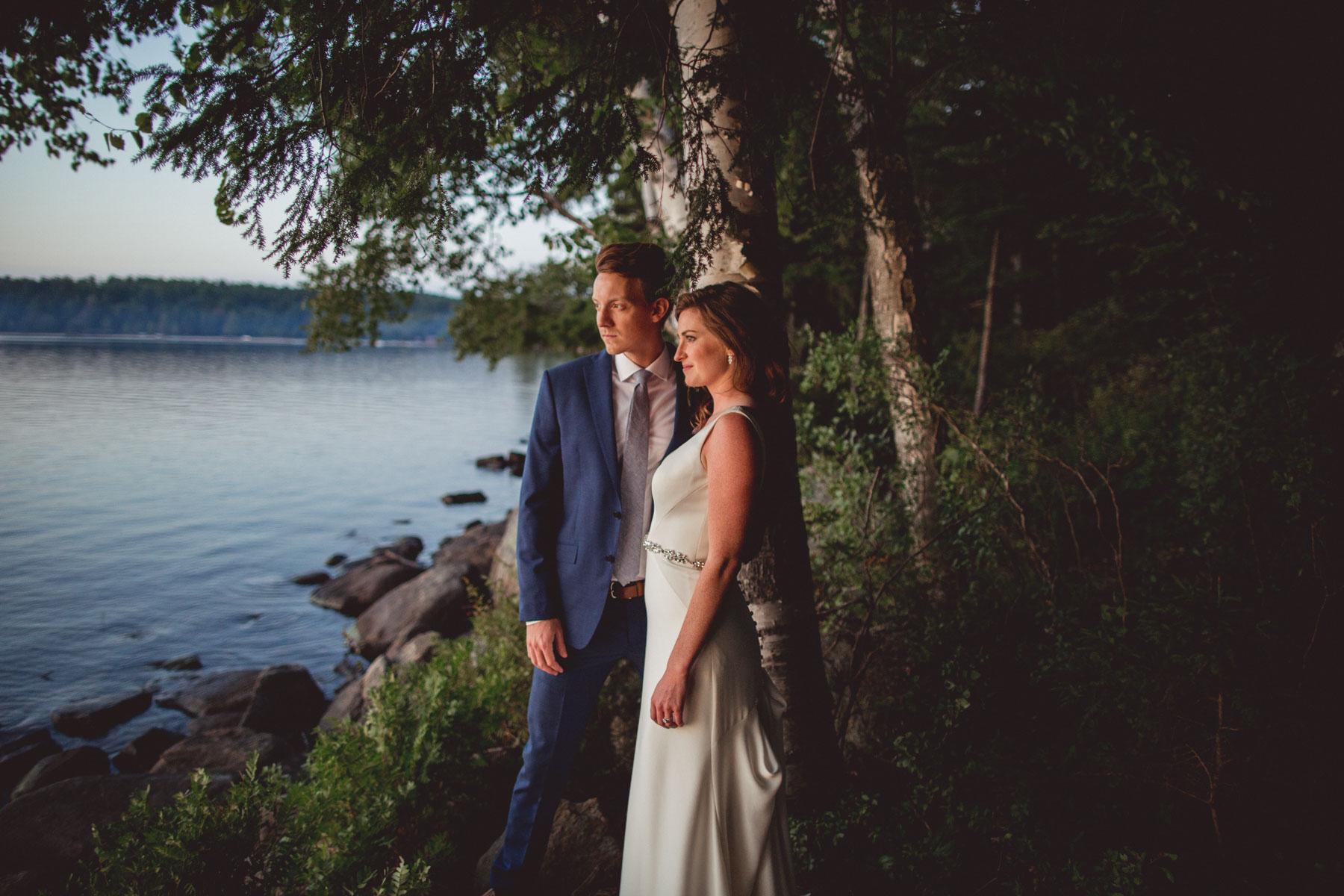 Wedding-Photography-Campground-32.jpg