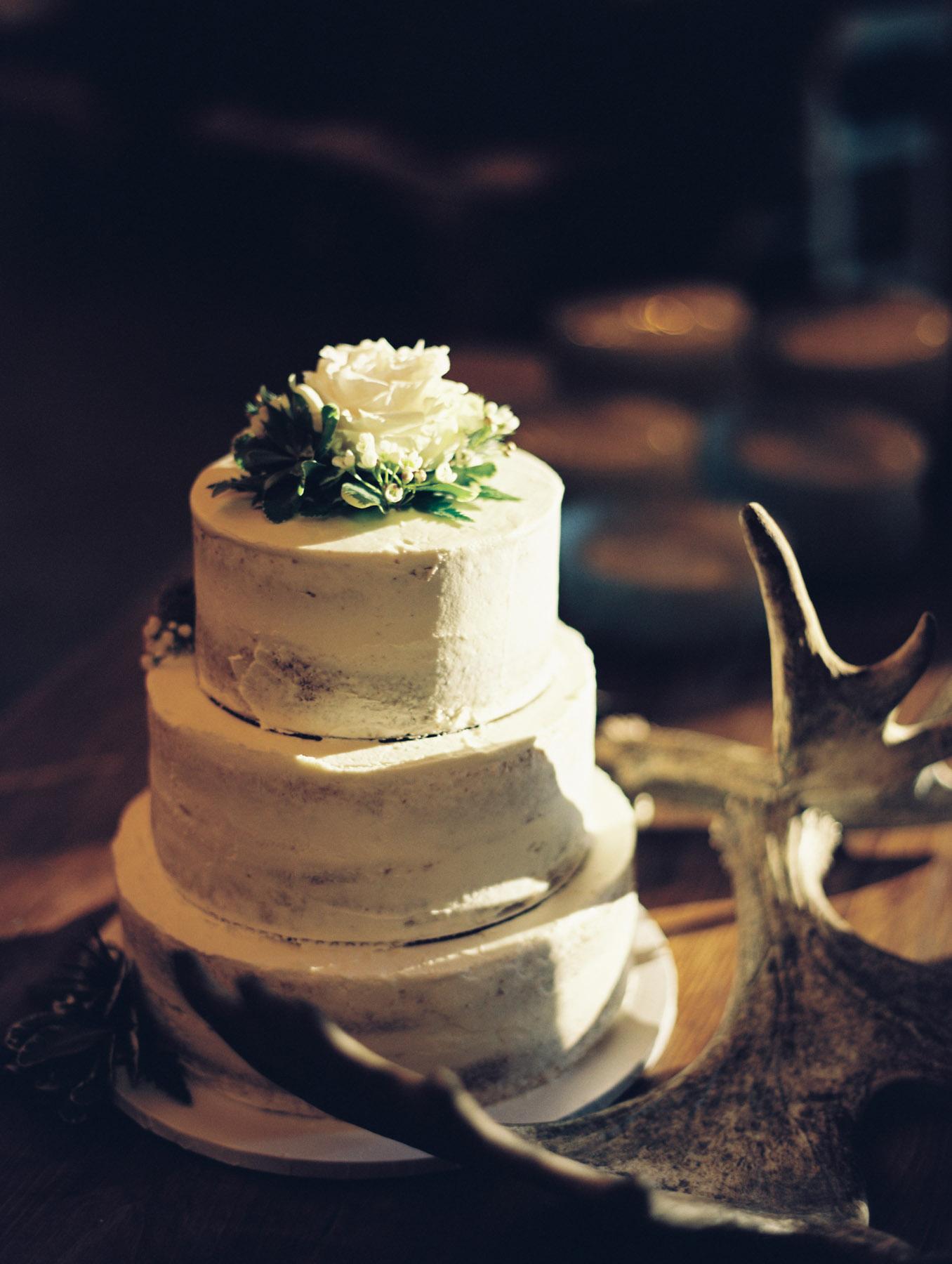Wedding-Photography-Campground-35.jpg