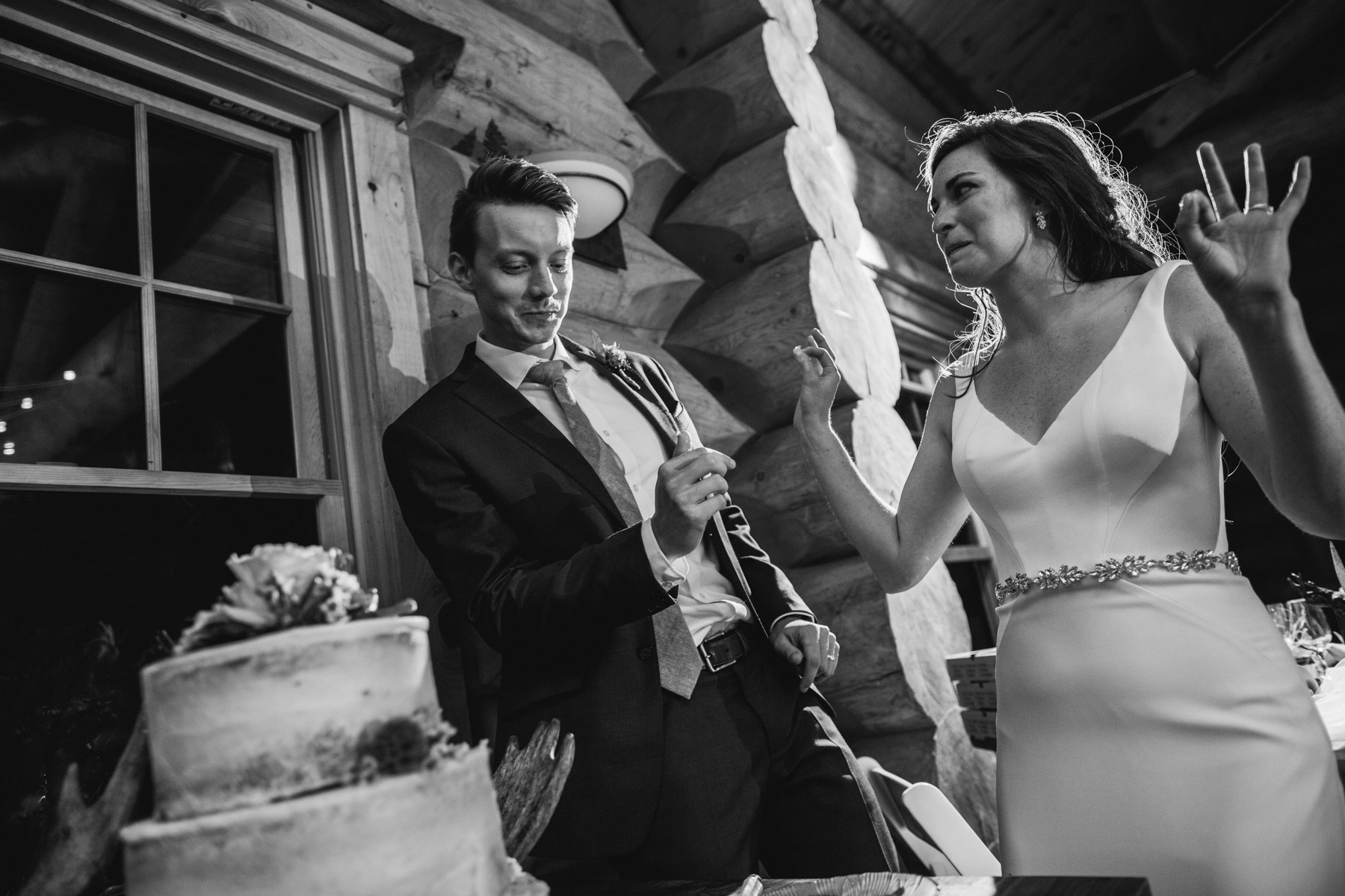Wedding-Photography-Campground-36.jpg