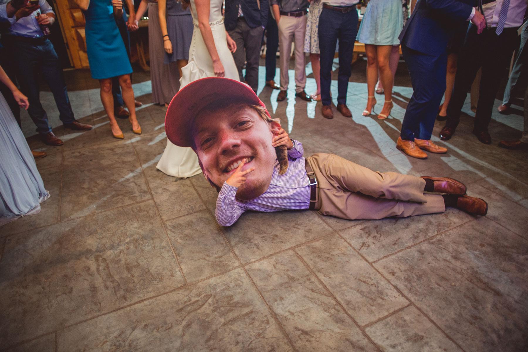 Wedding-Photography-Campground-39.jpg
