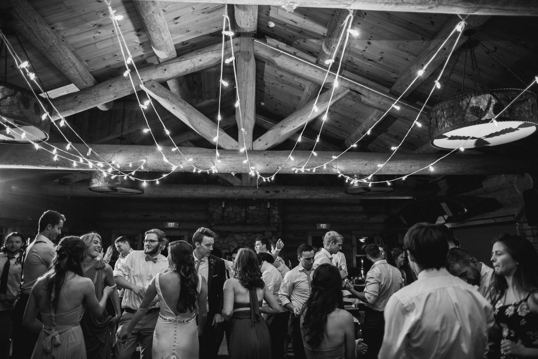 Wedding-Photography-Campground-40.jpg
