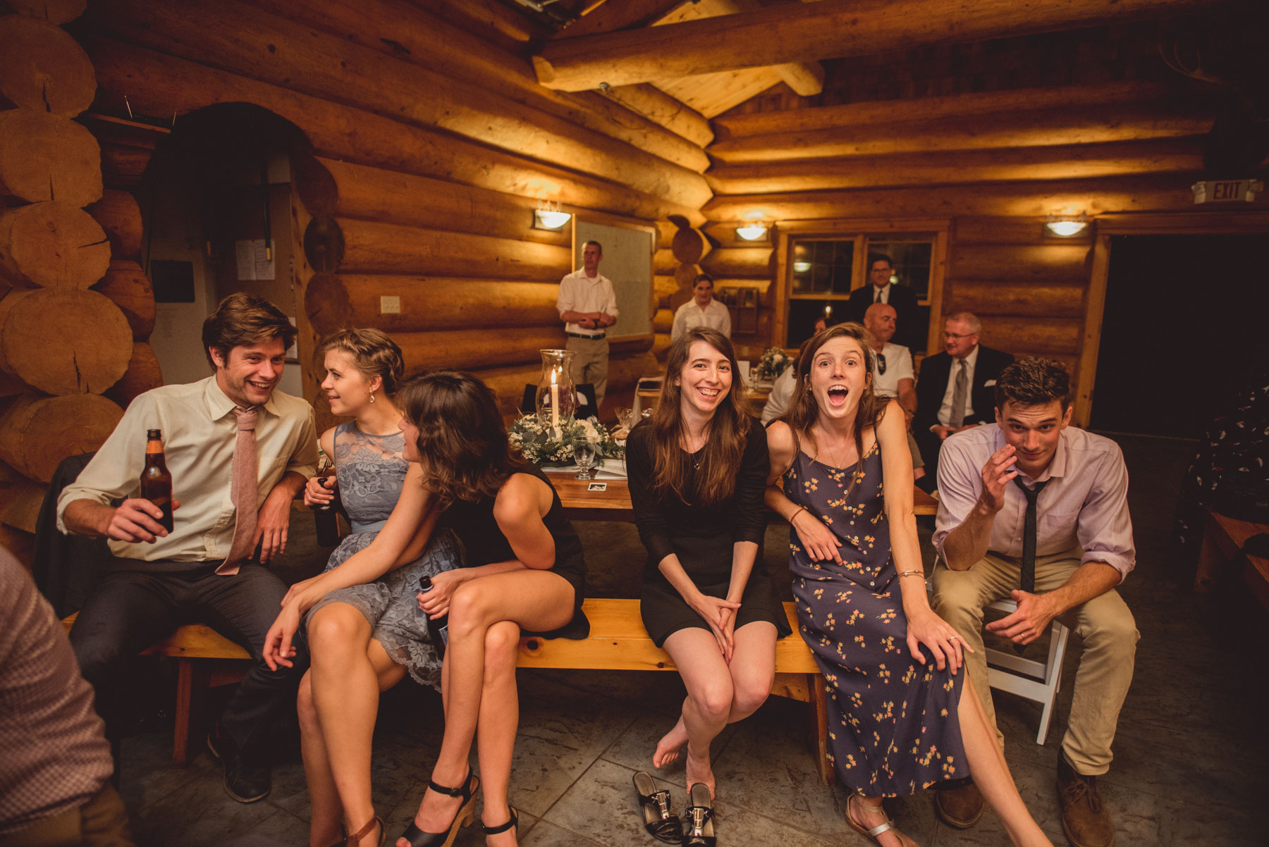 Wedding-Photography-Campground-37.jpg