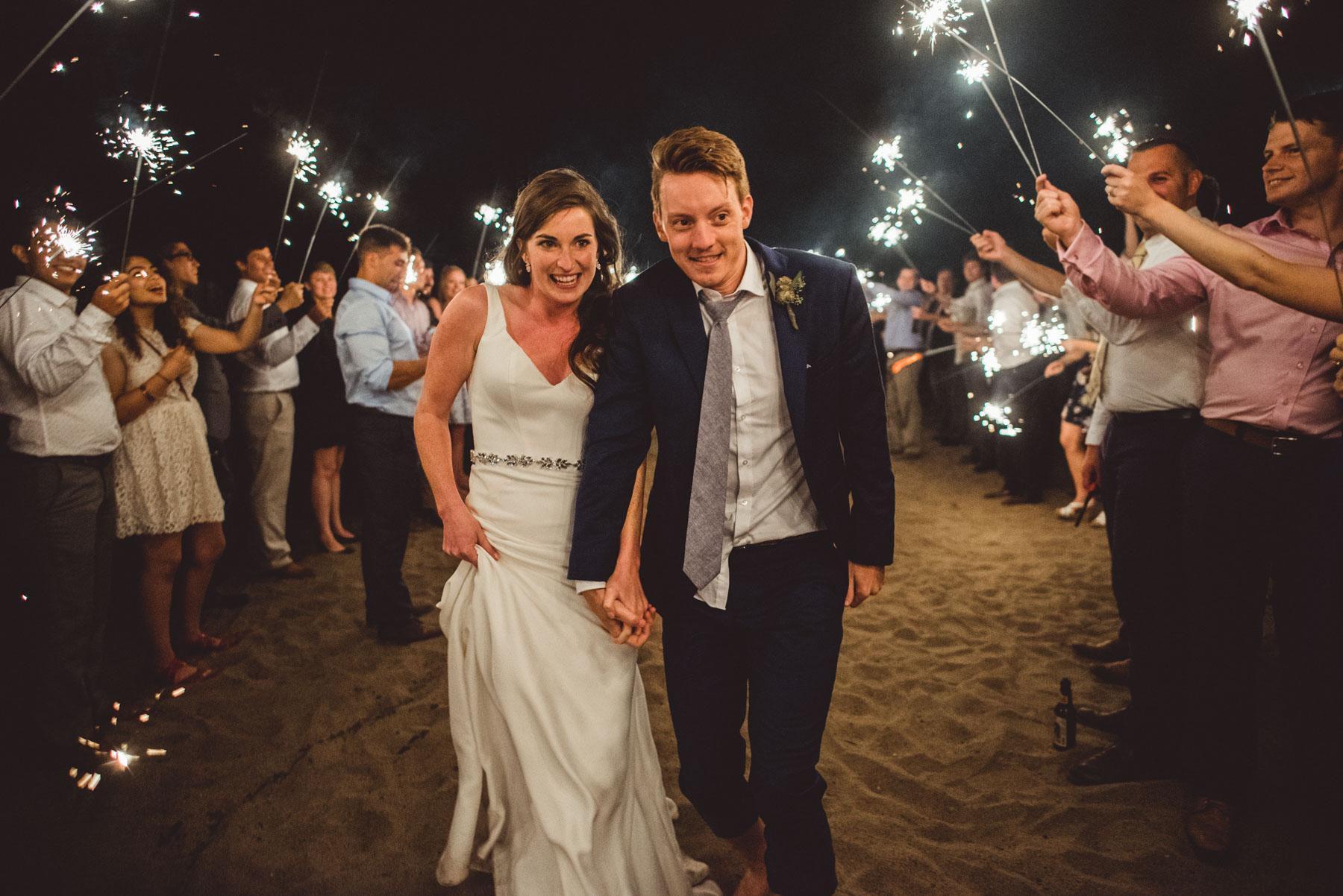 Wedding-Photography-Campground-43.jpg