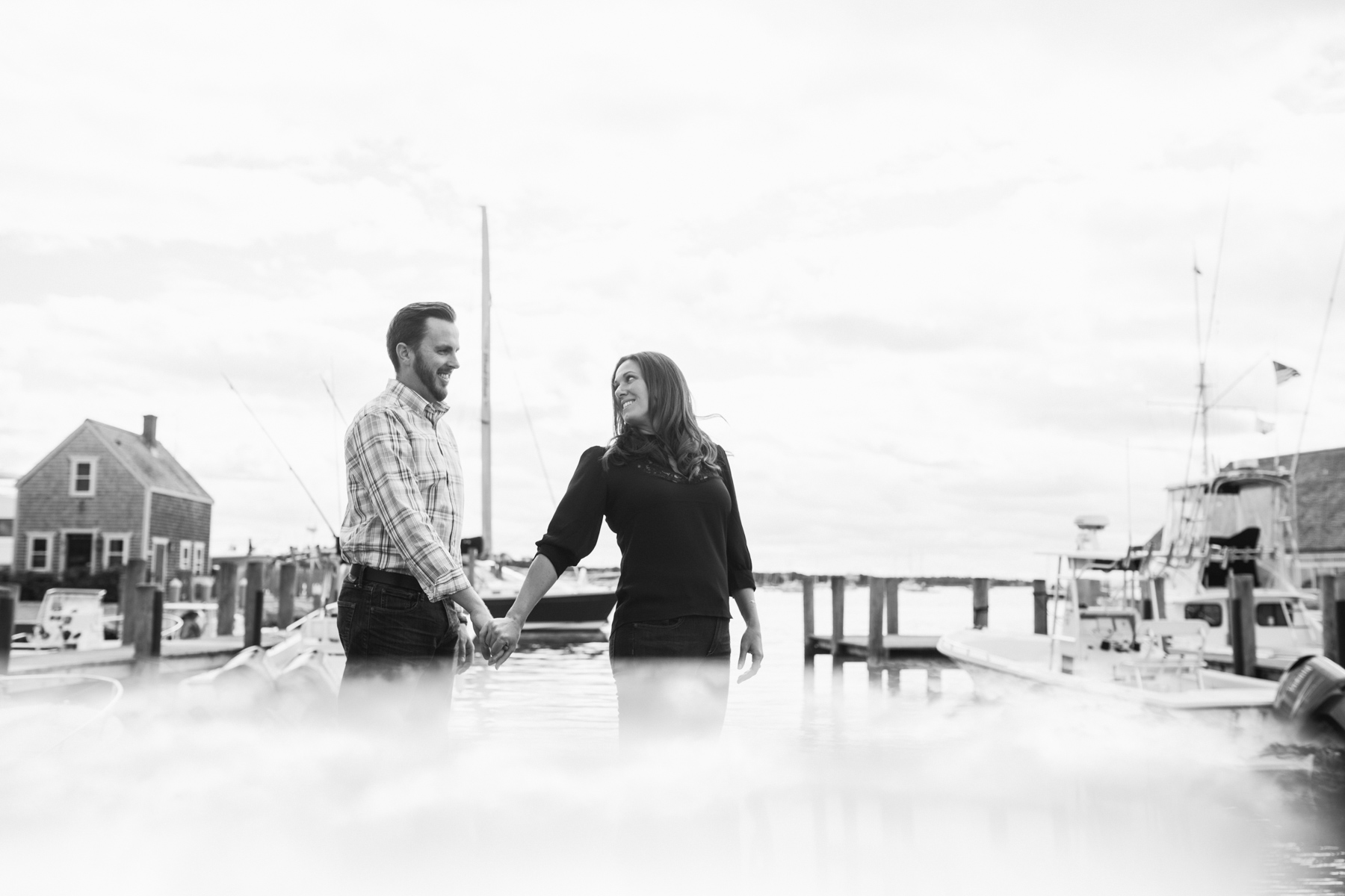 Engaged.Marthas.vineyard-4.jpg