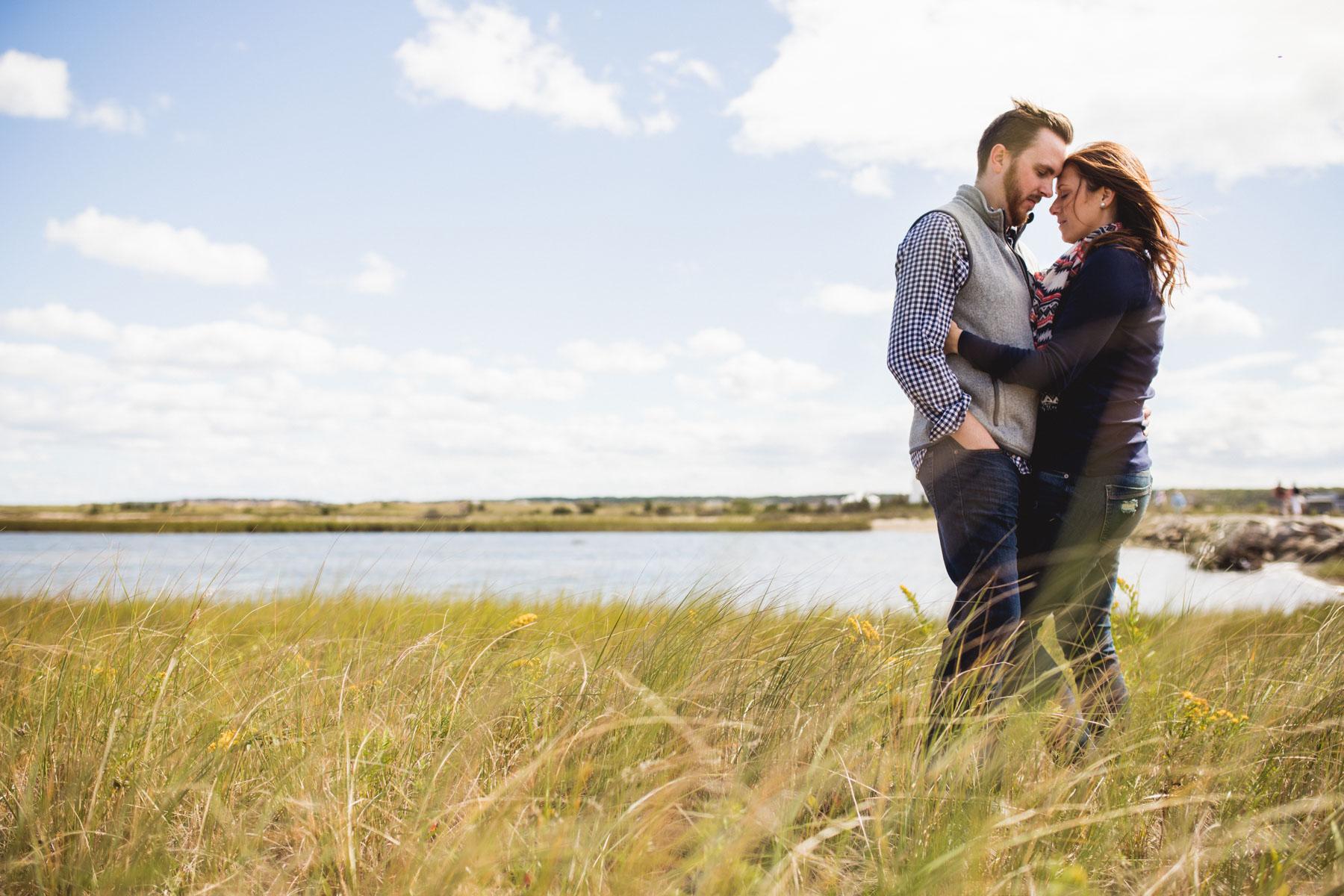 Engaged.Marthas.vineyard-11.jpg