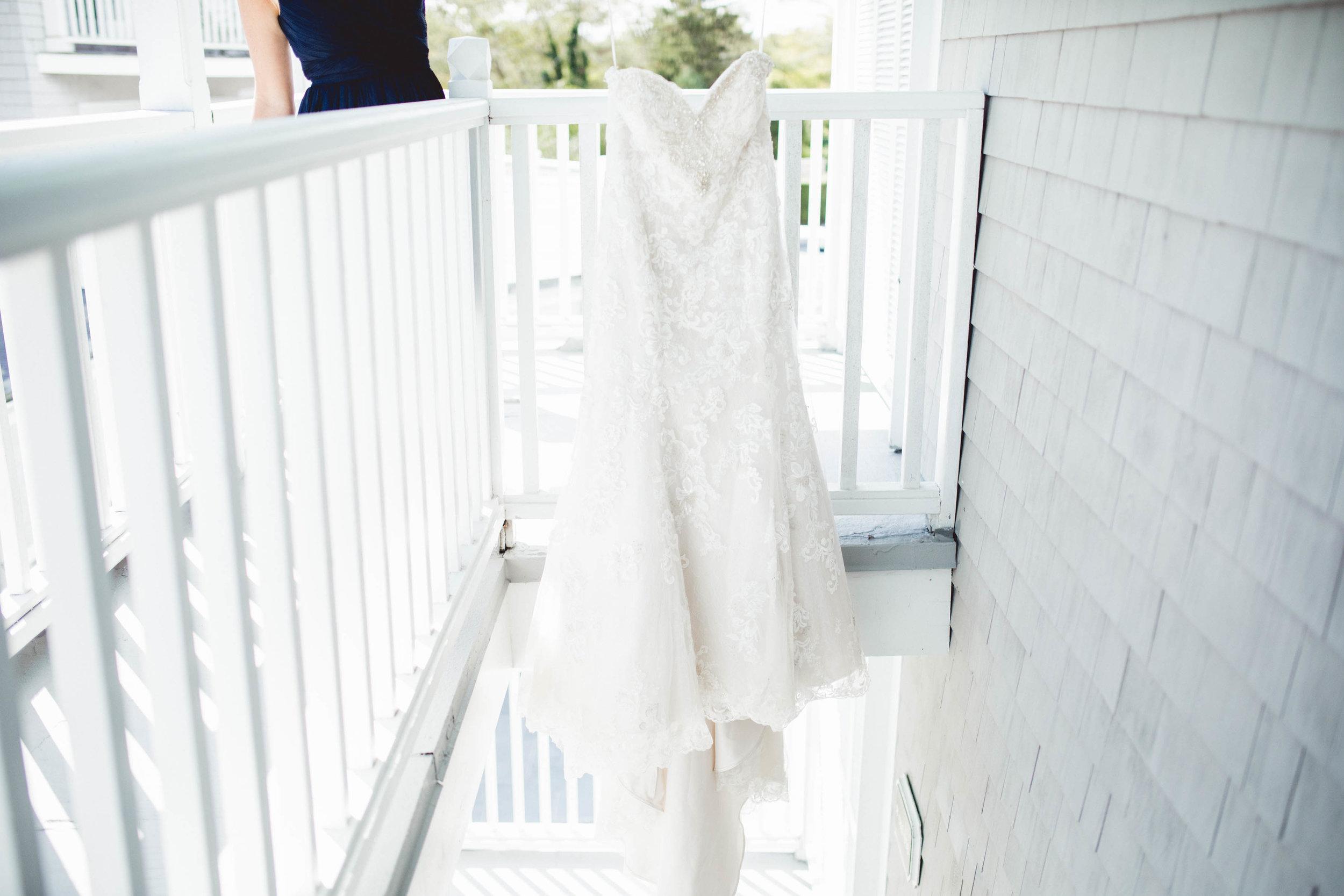 Marthas-vineyard-wedding-1.jpg