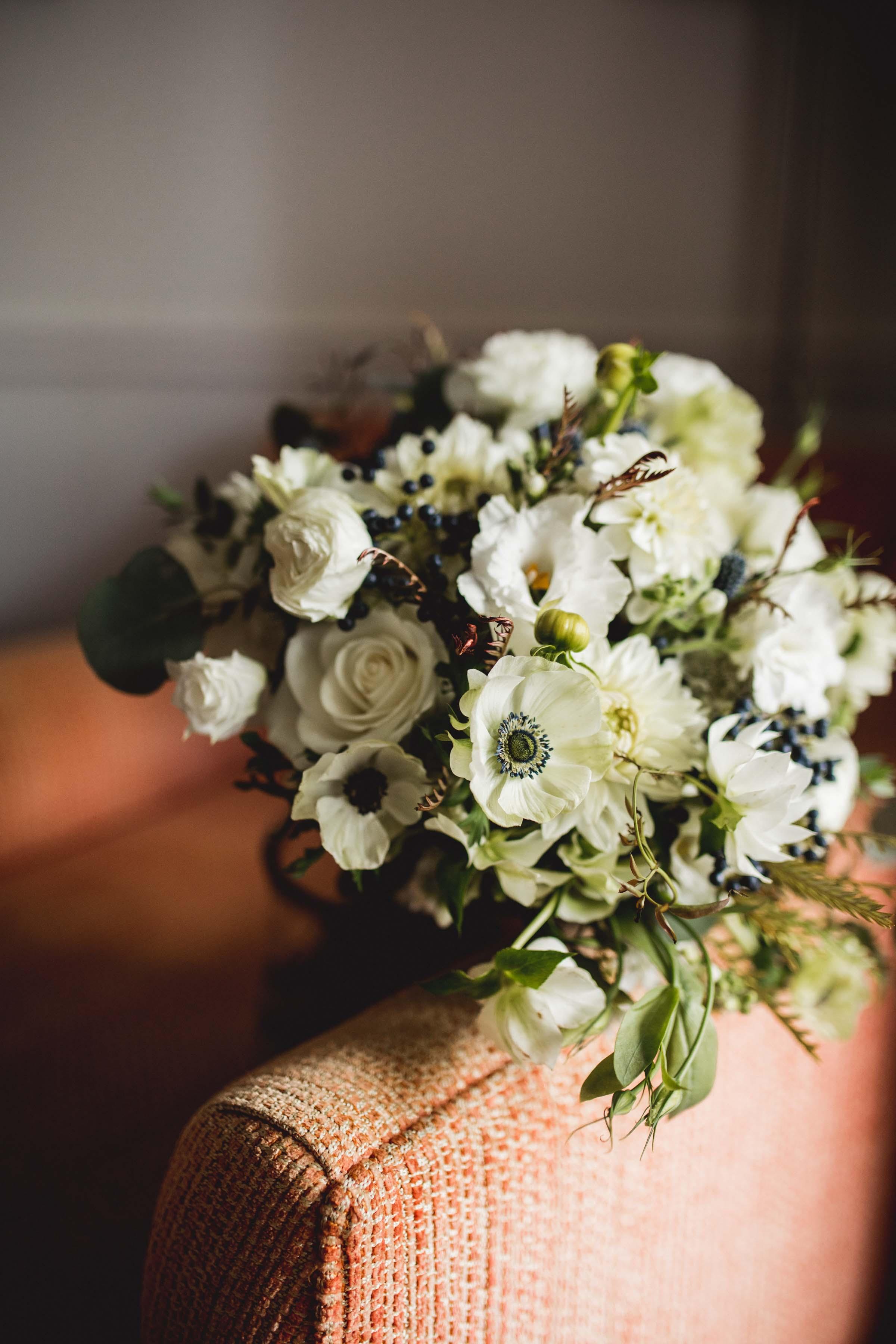 Marthas-vineyard-wedding-4.jpg