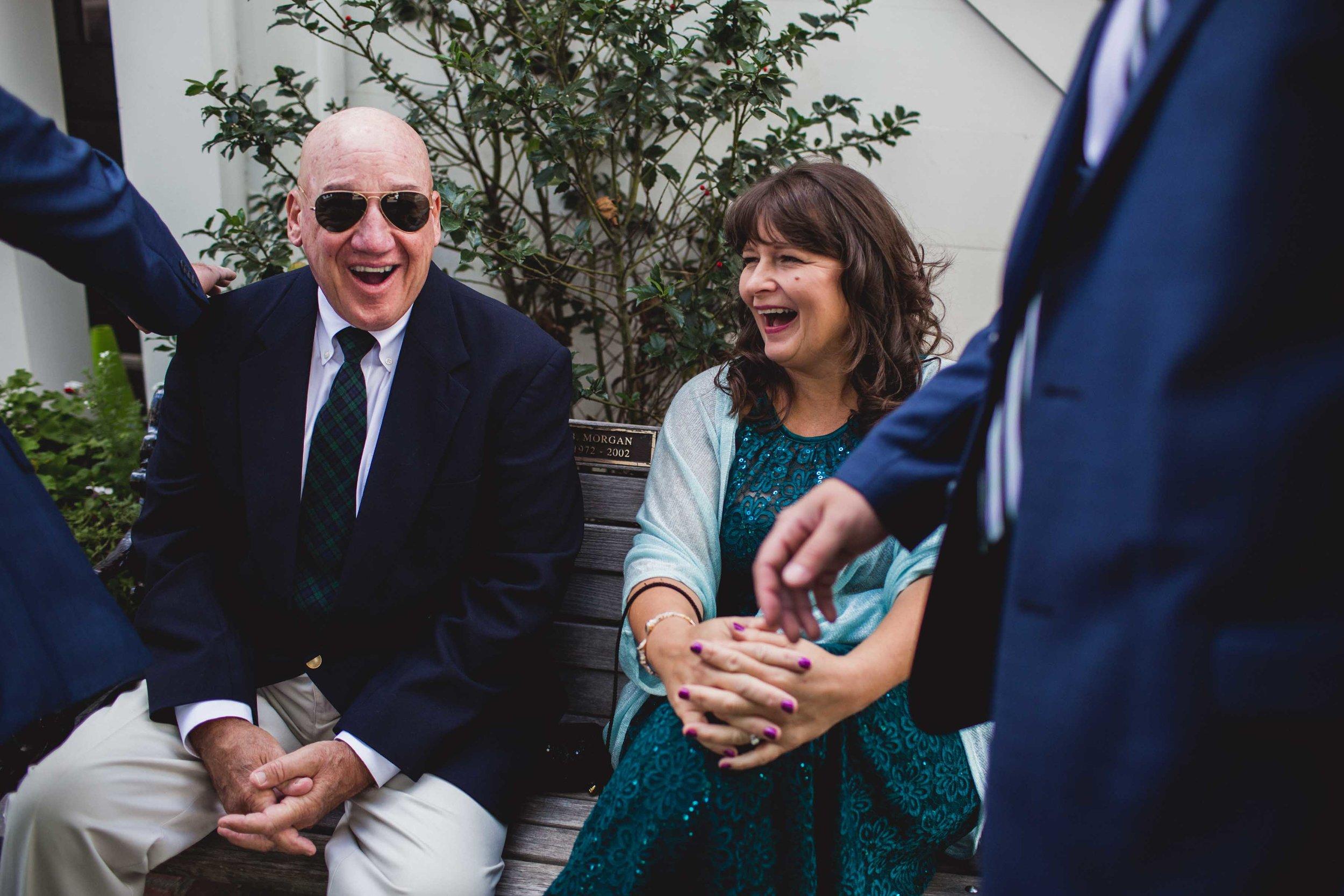 Marthas-vineyard-wedding-10.jpg