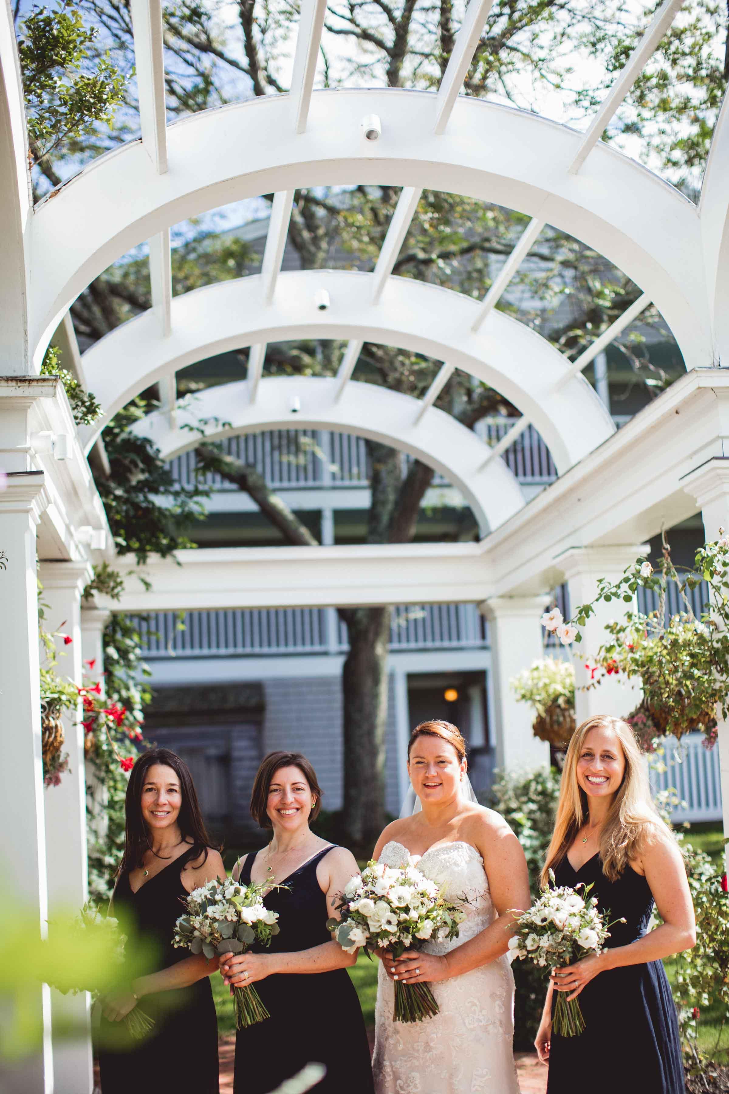 Marthas-vineyard-wedding-12.jpg