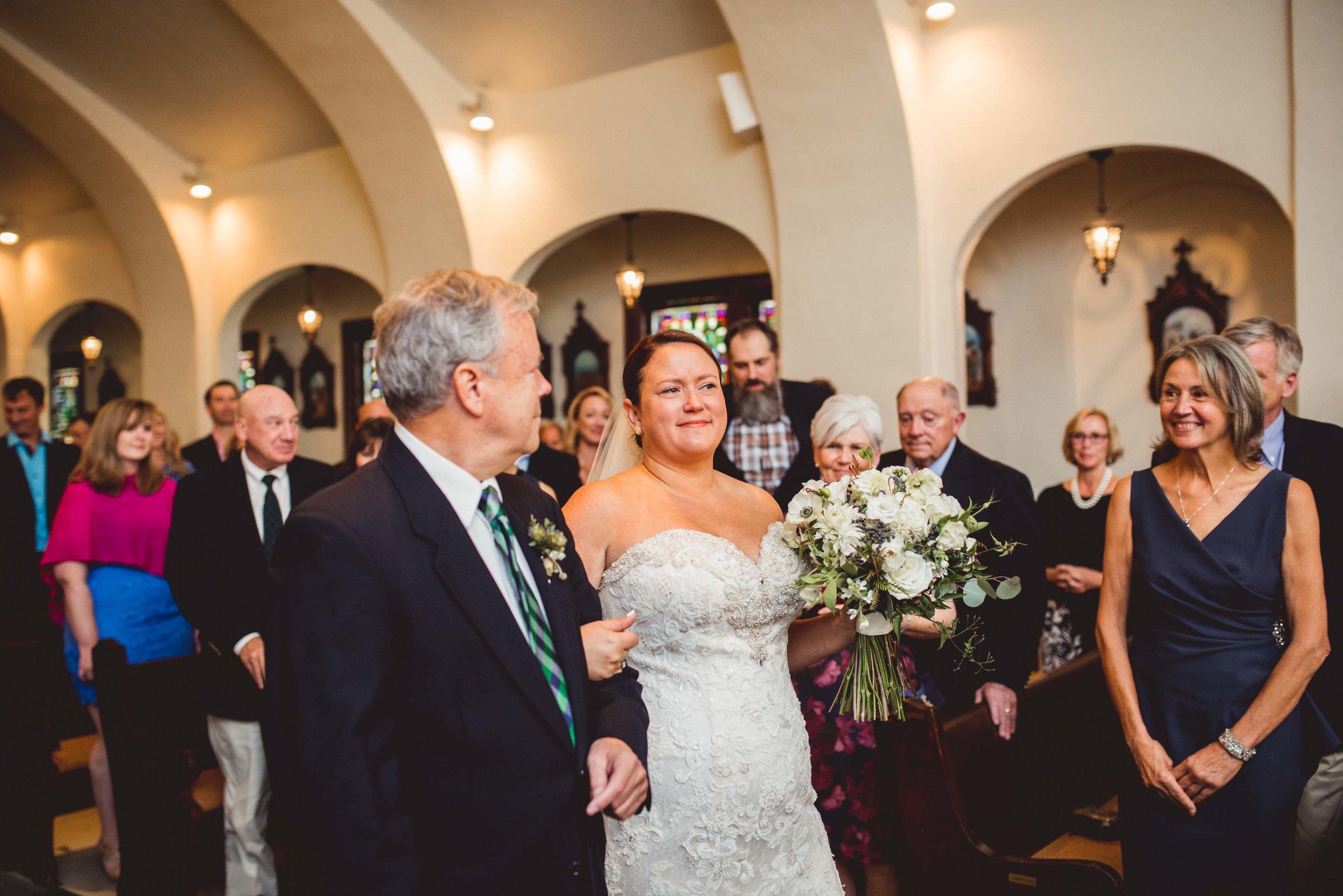 Marthas-vineyard-wedding-20.jpg