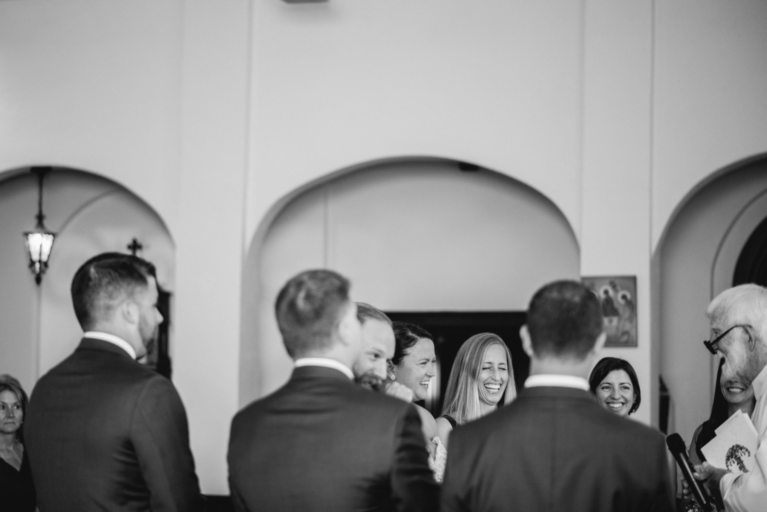 Marthas-vineyard-wedding-21.jpg