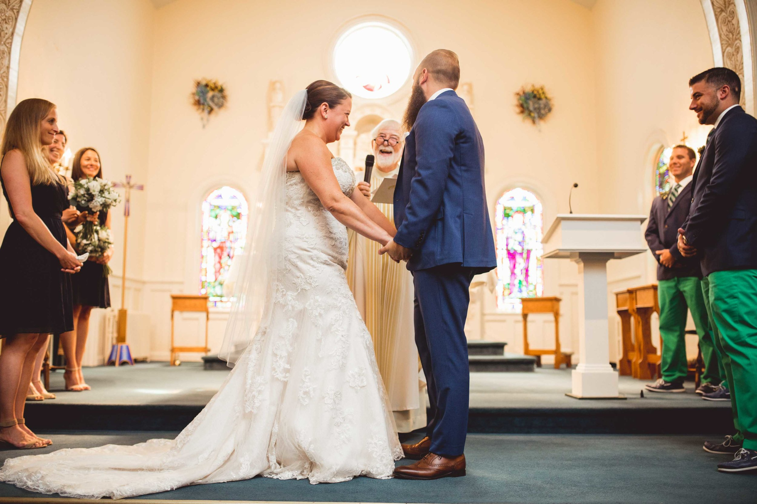 Marthas-vineyard-wedding-23.jpg