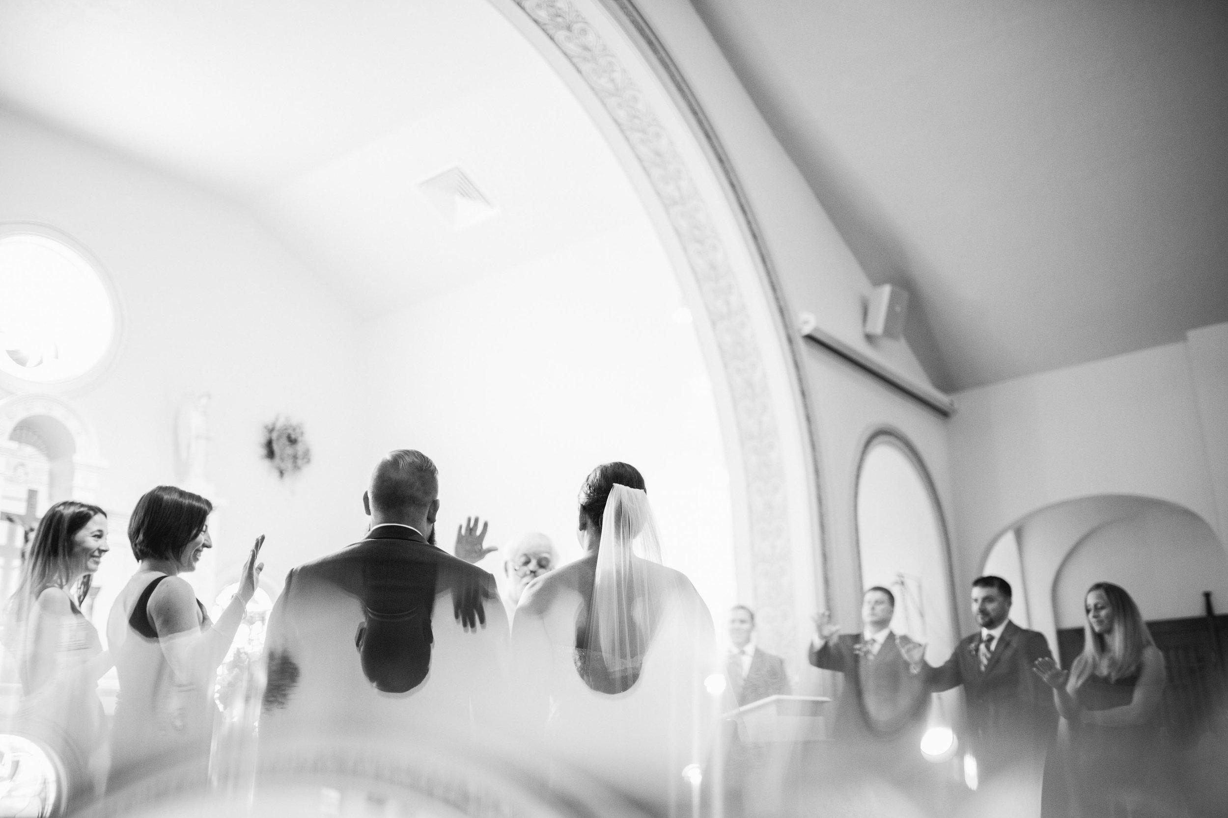 Marthas-vineyard-wedding-25.jpg