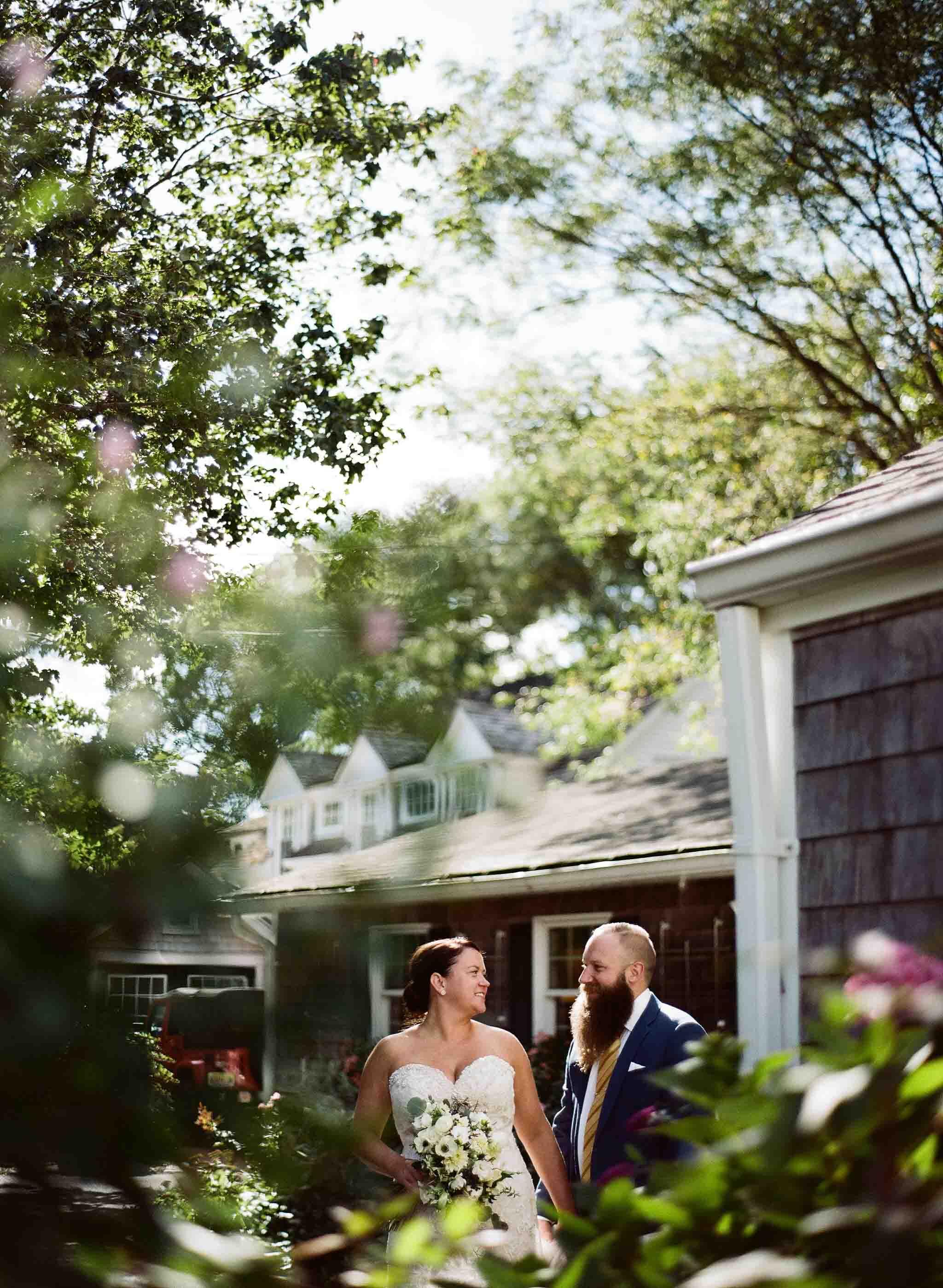 Marthas-vineyard-wedding-27.jpg