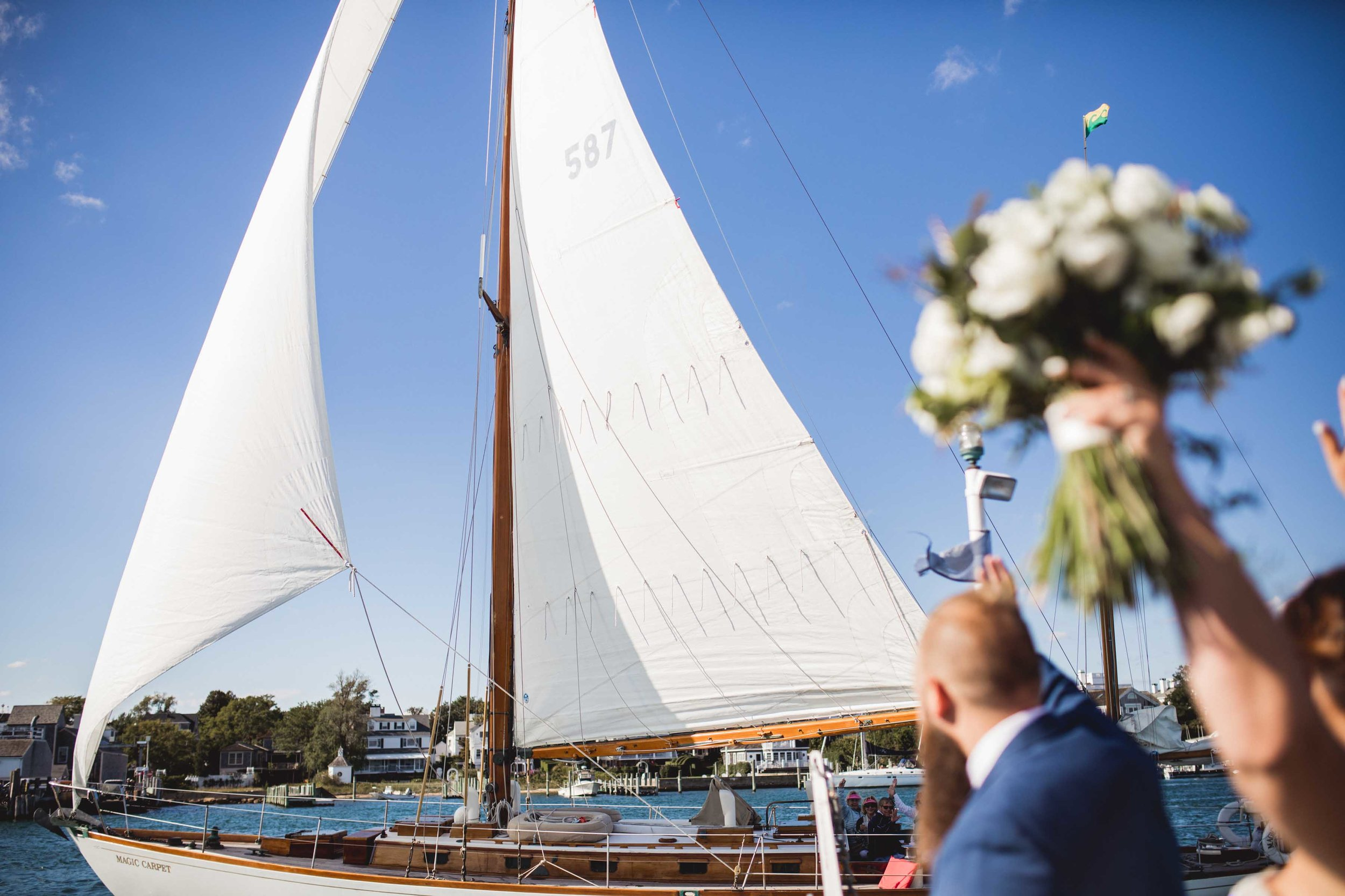 Marthas-vineyard-wedding-33.jpg