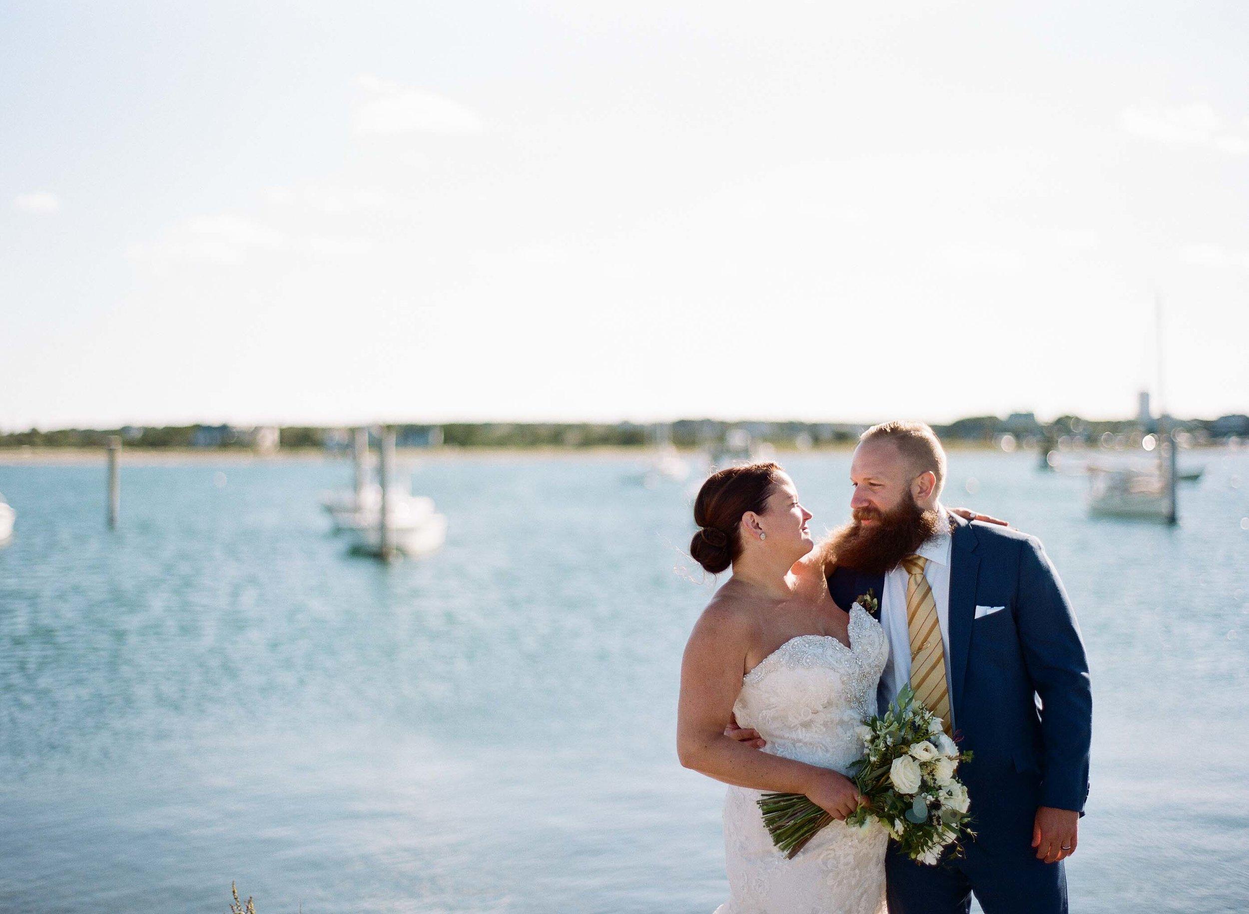 Marthas-vineyard-wedding-37.jpg