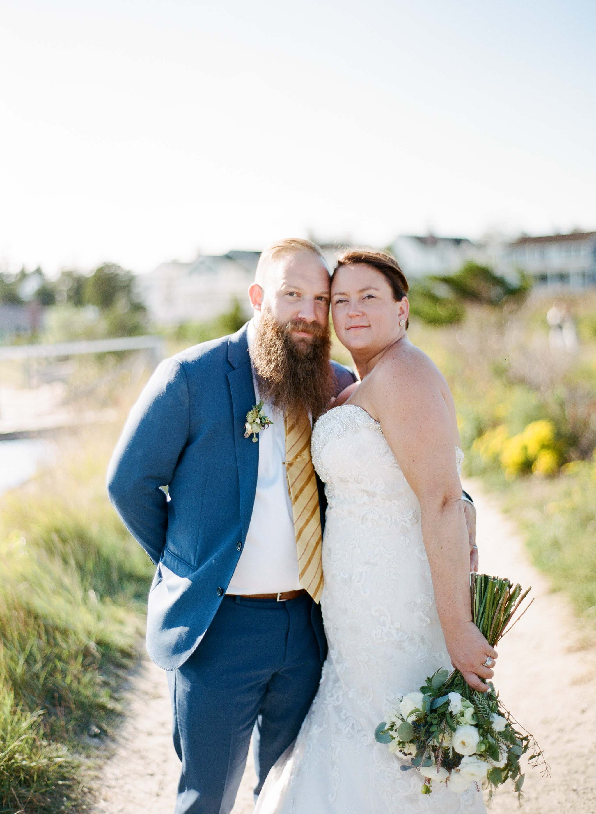 Marthas-vineyard-wedding-38.jpg