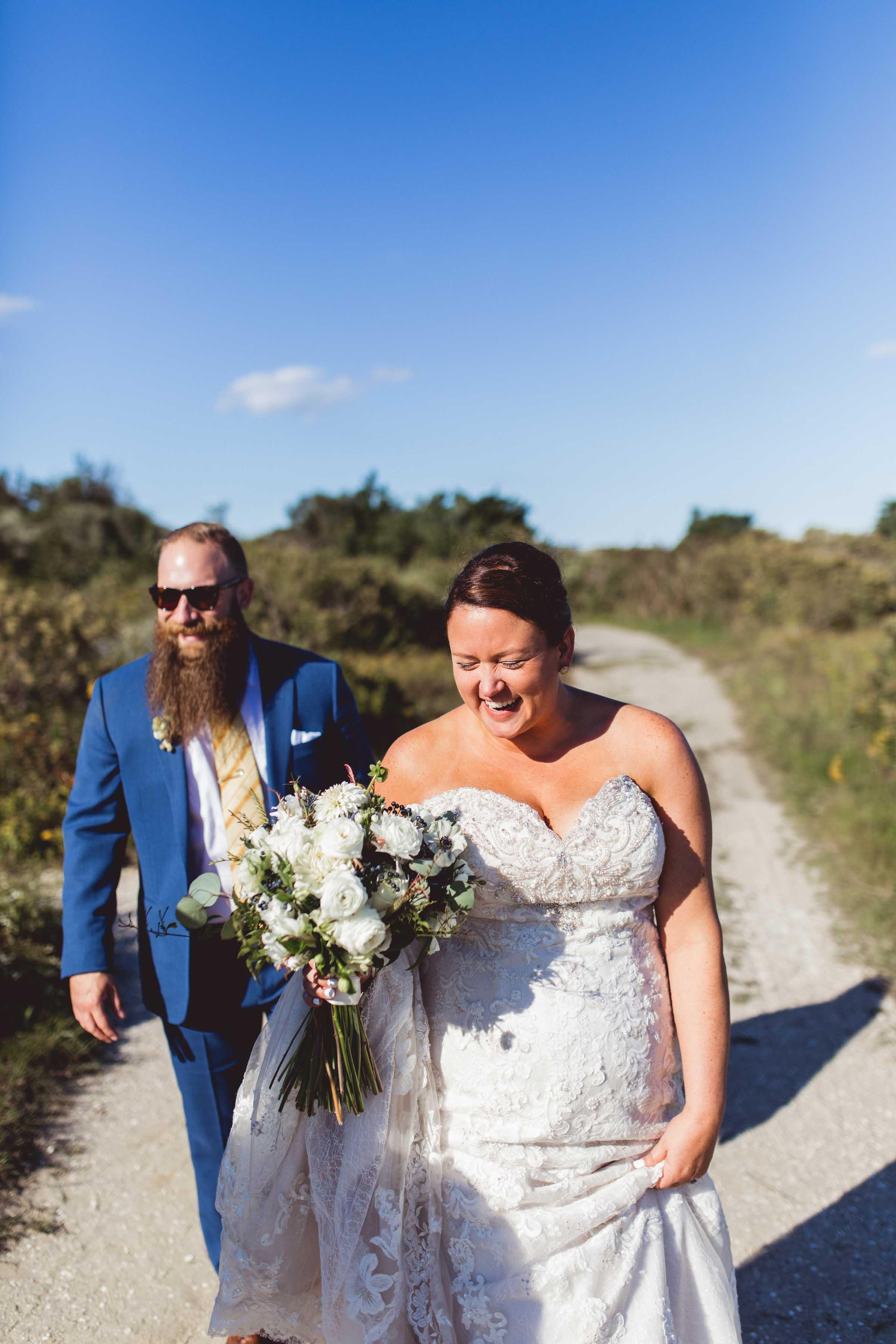 Marthas-vineyard-wedding-42.jpg