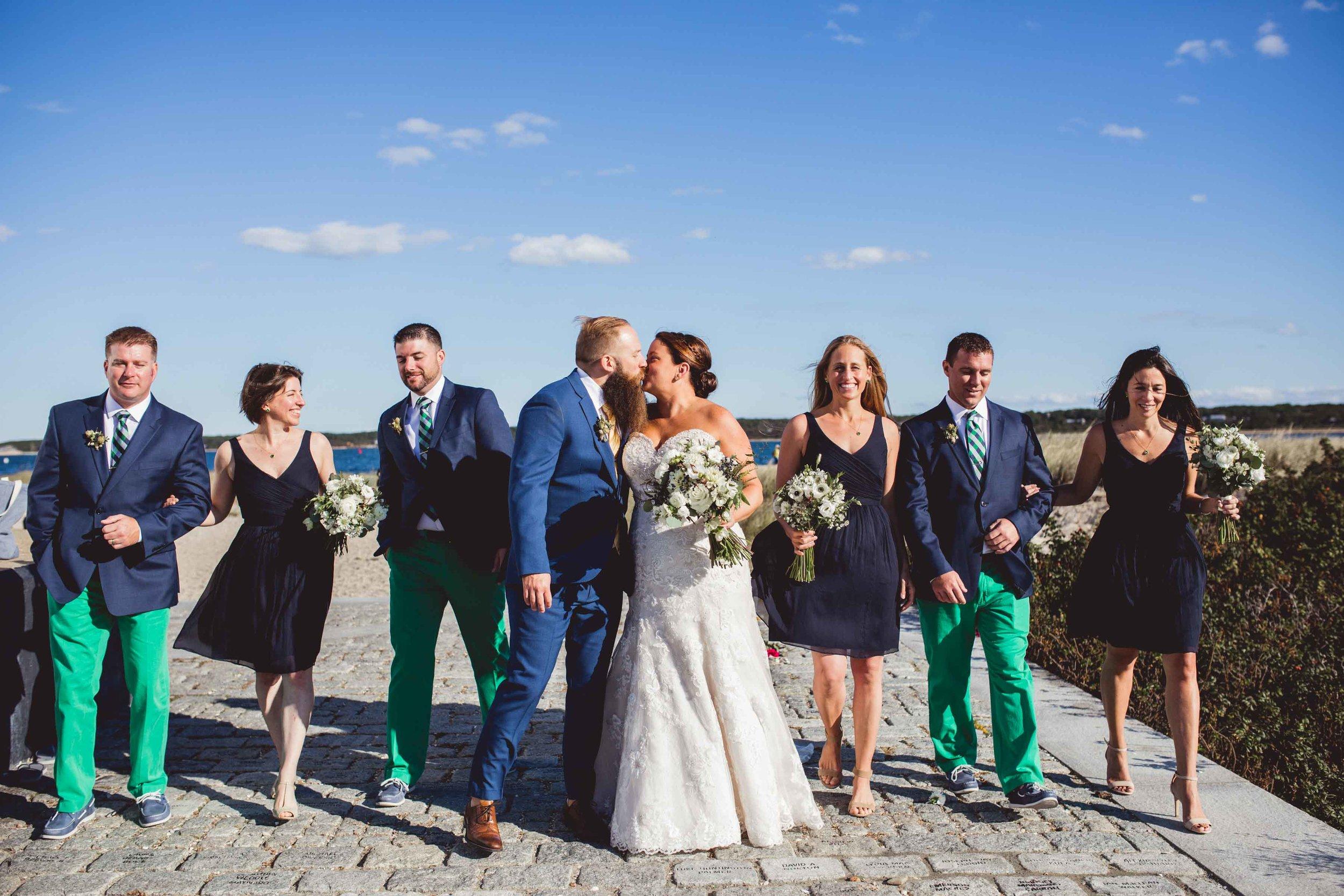 Marthas-vineyard-wedding-43.jpg