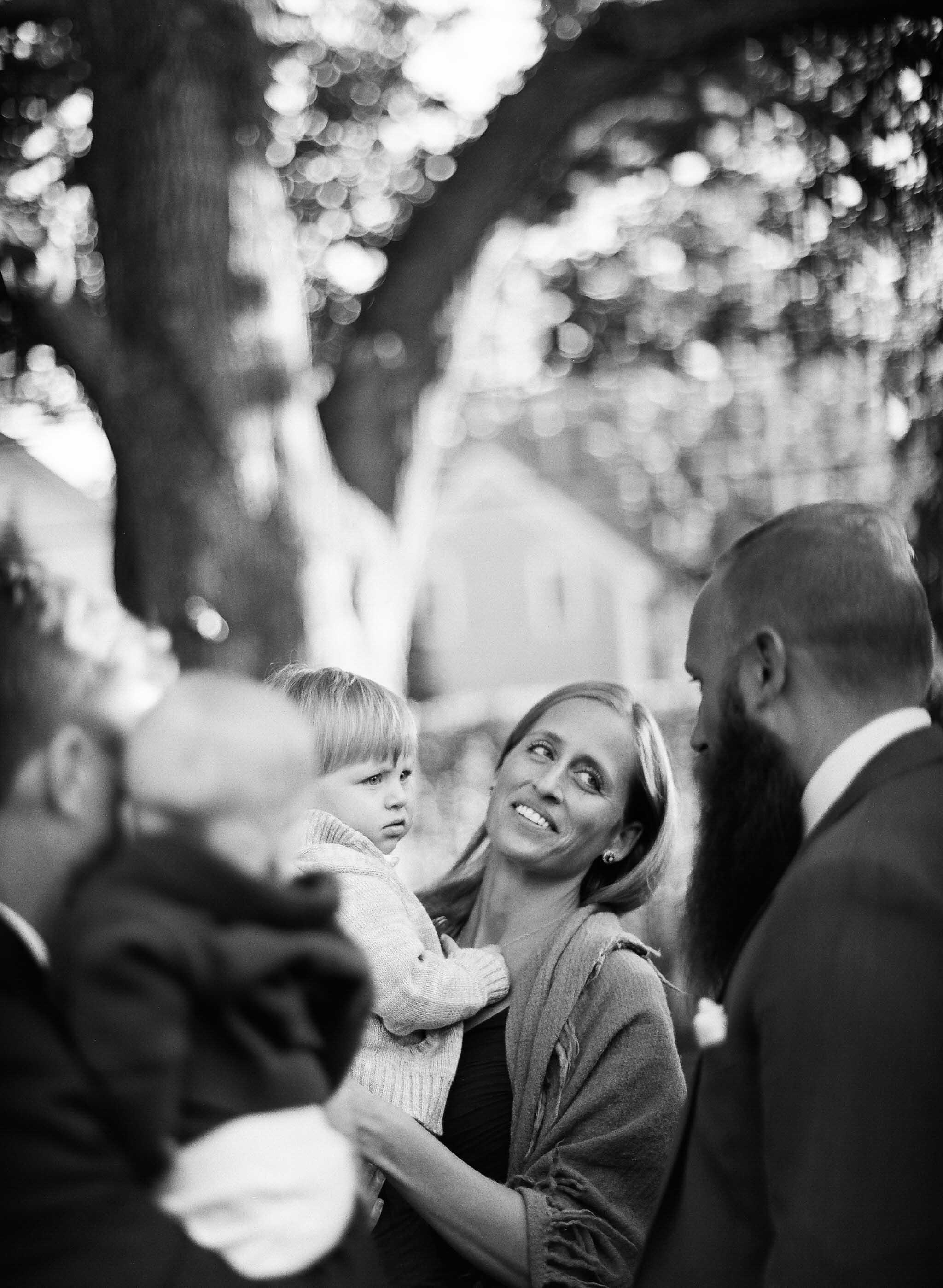 Marthas-vineyard-wedding-46.jpg