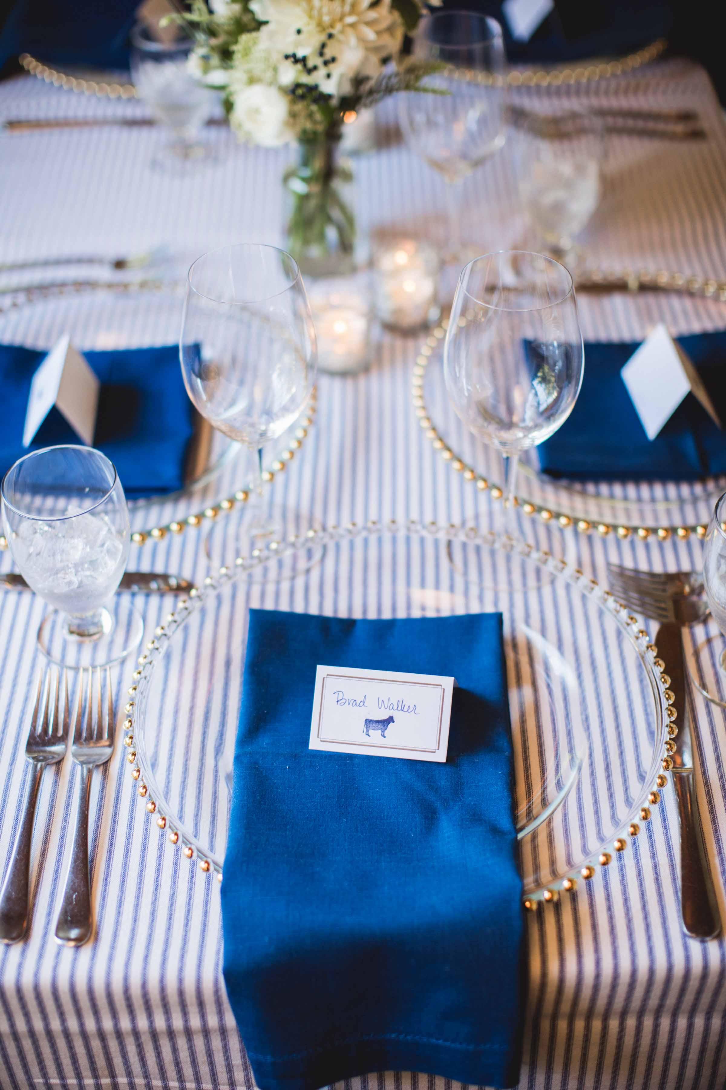 Marthas-vineyard-wedding-49.jpg