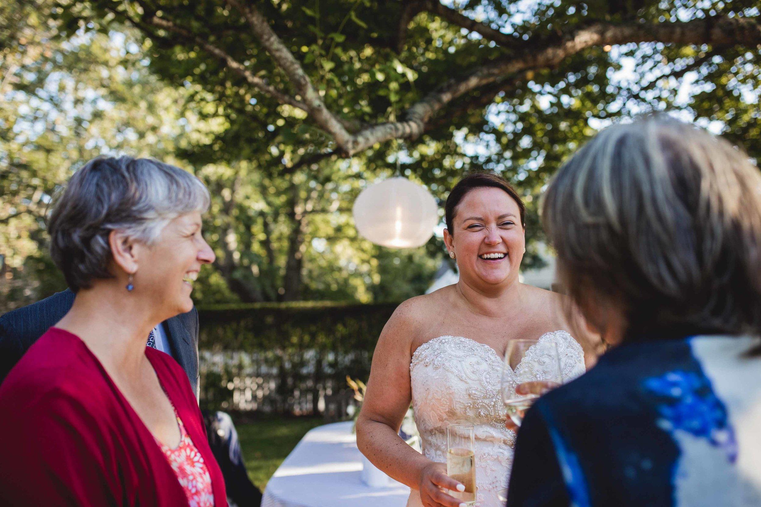 Marthas-vineyard-wedding-51.jpg