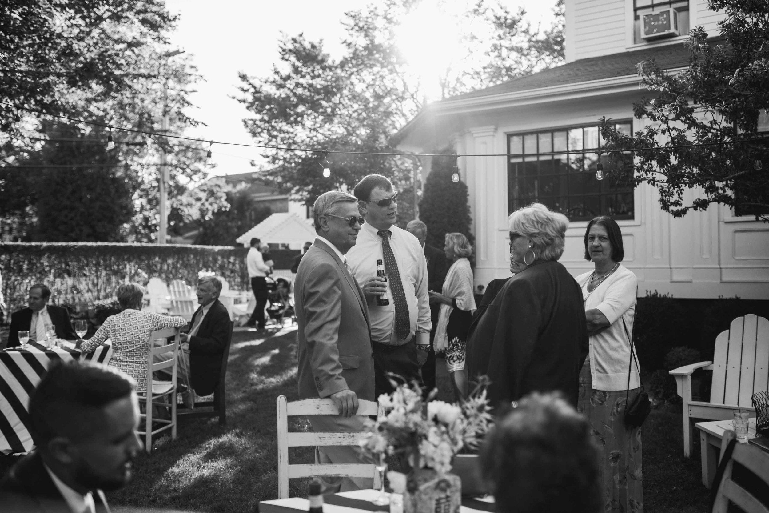 Marthas-vineyard-wedding-52.jpg