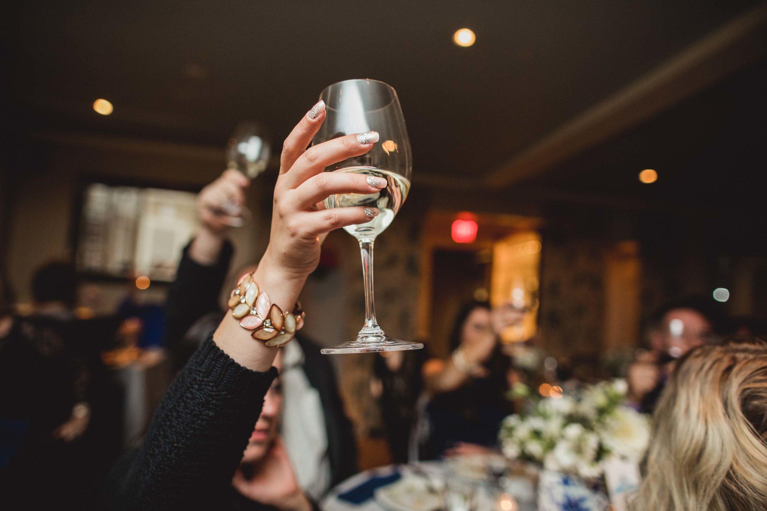 Marthas-vineyard-wedding-55.jpg