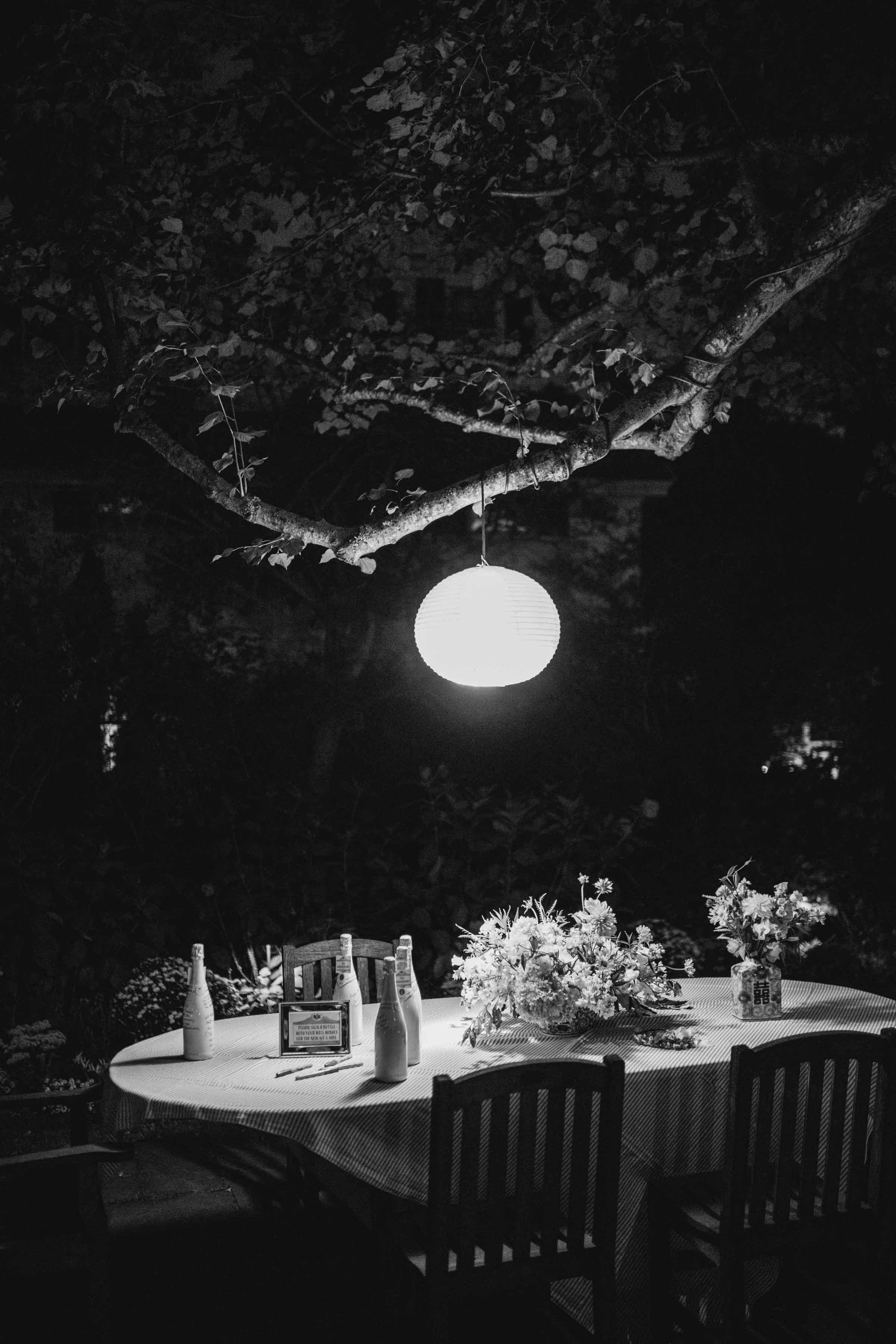Marthas-vineyard-wedding-56.jpg